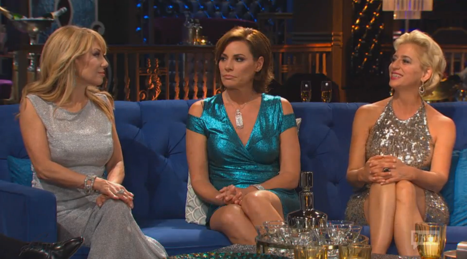 rhony-right-couch-part-2