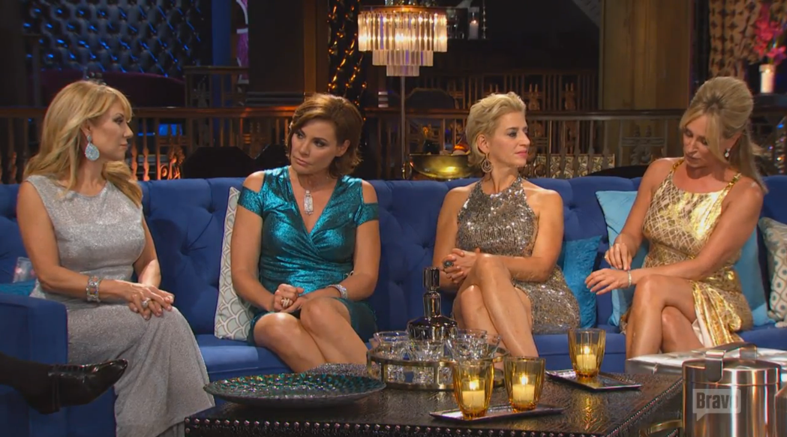 rhony-reunion-right-couch-part-3.png