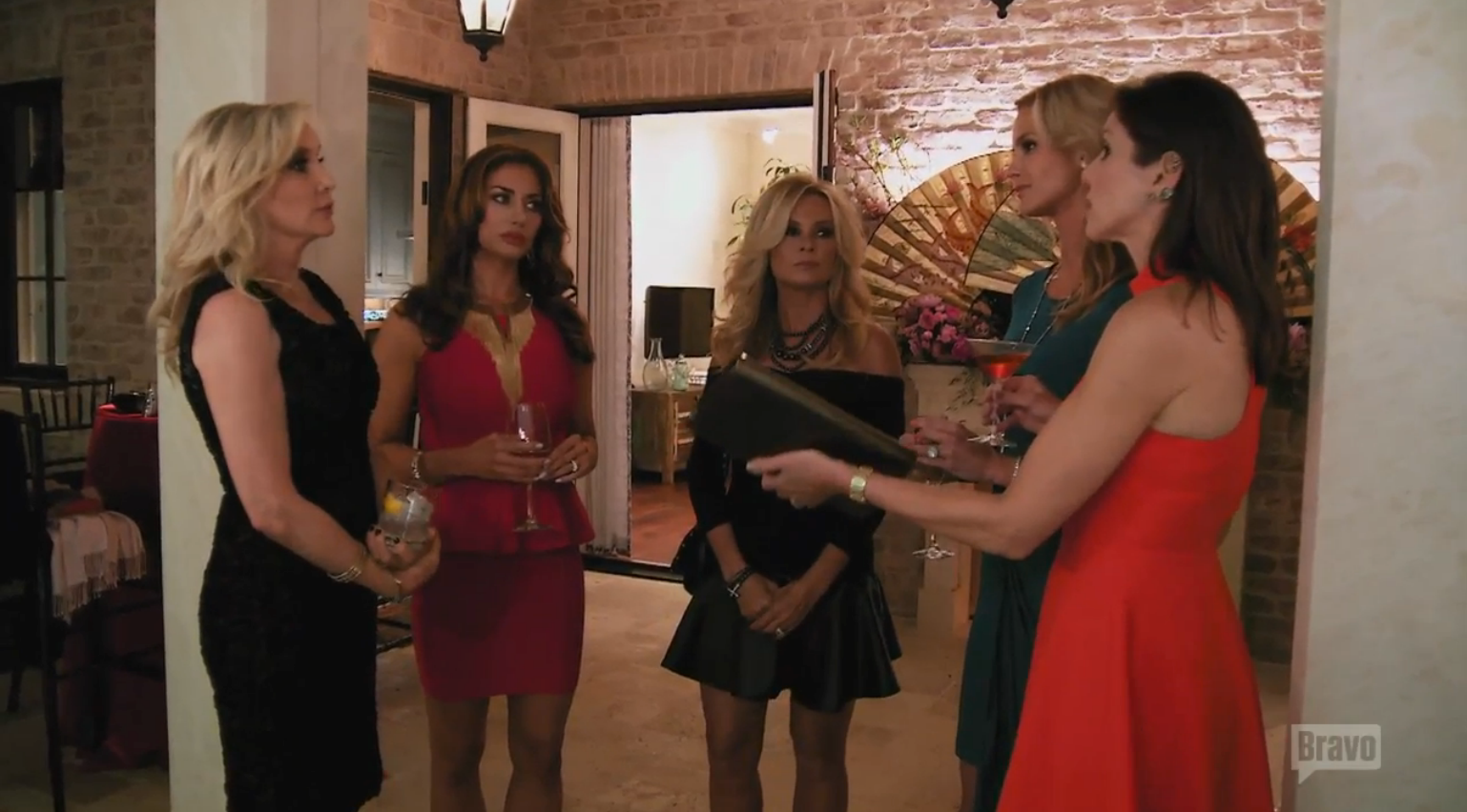 rhoc-aries-party.png