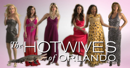hotwives-of-orlando
