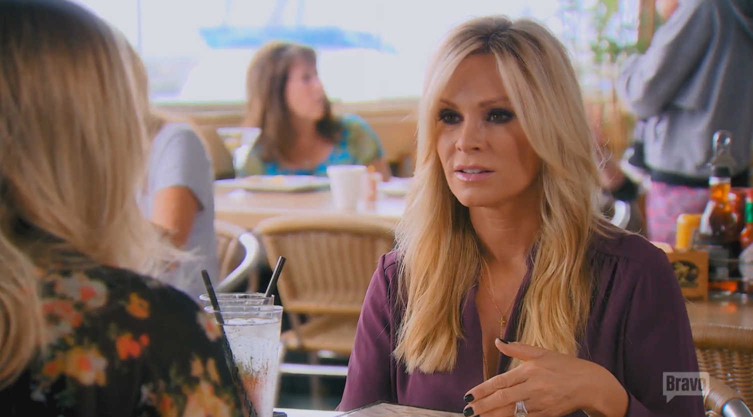 tamra-lunch-with-briana