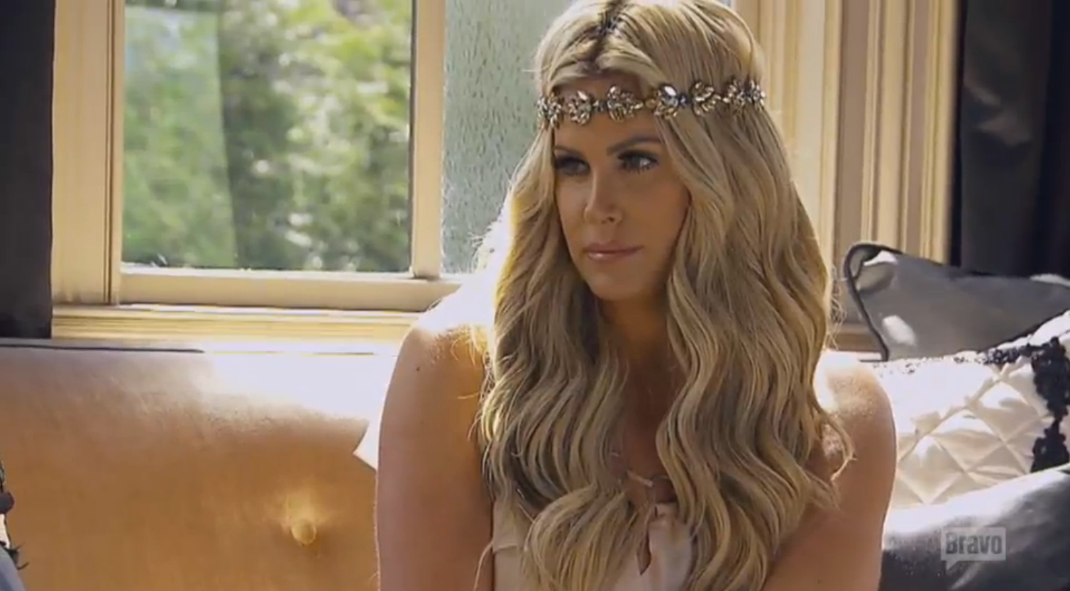 tardy-kim-zolciak-greek-goddess