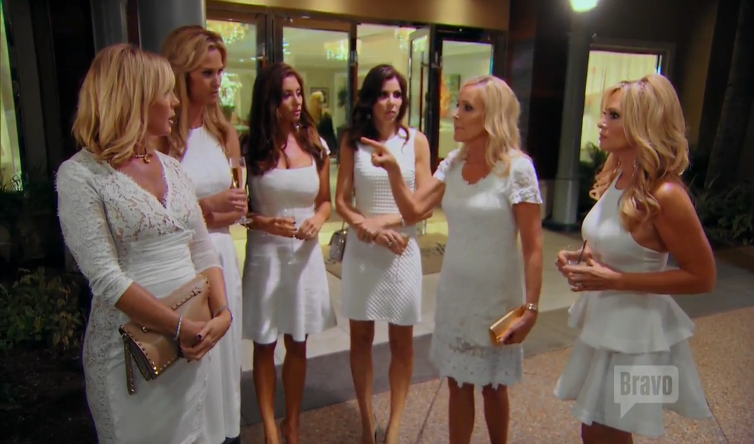 rhoc-finale-group-confrontation-vs-vicki