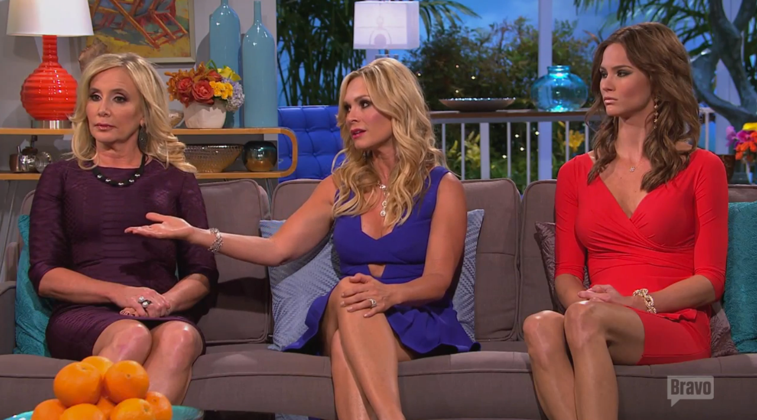 rhoc-reunion-10-right-couch