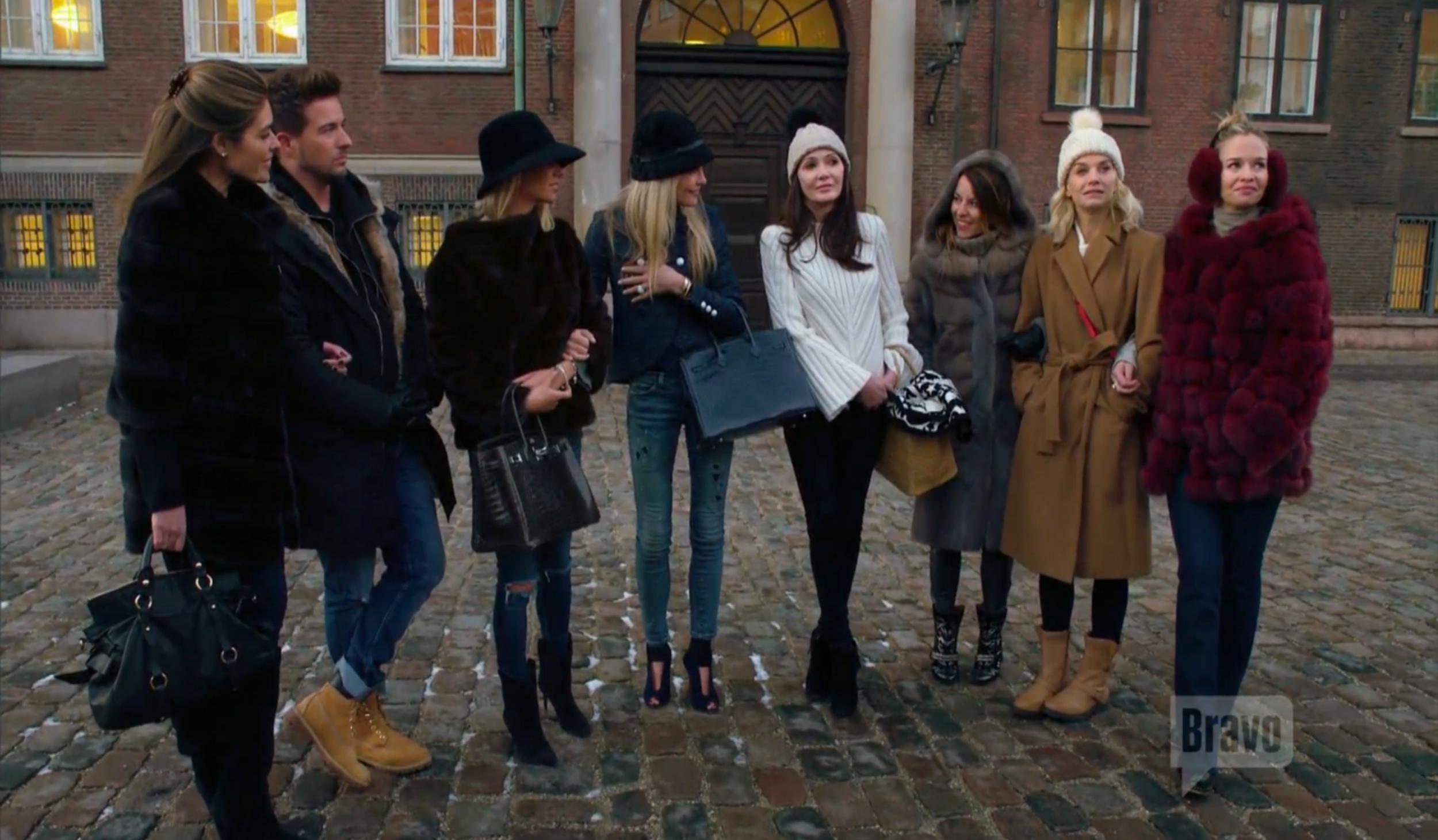 ladies-of-london-copenhagen-tour