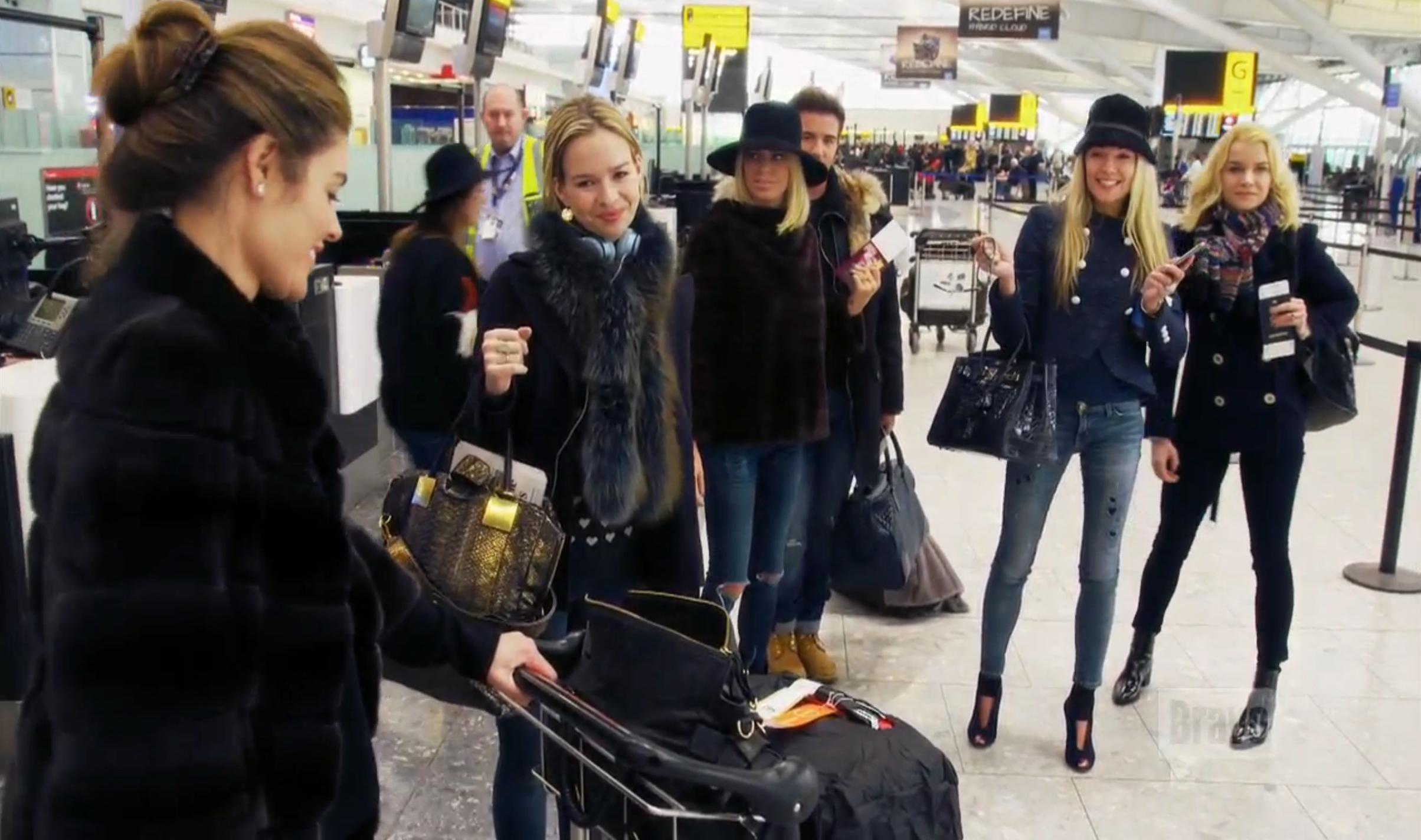 ladies-of-london-heathrow-airport