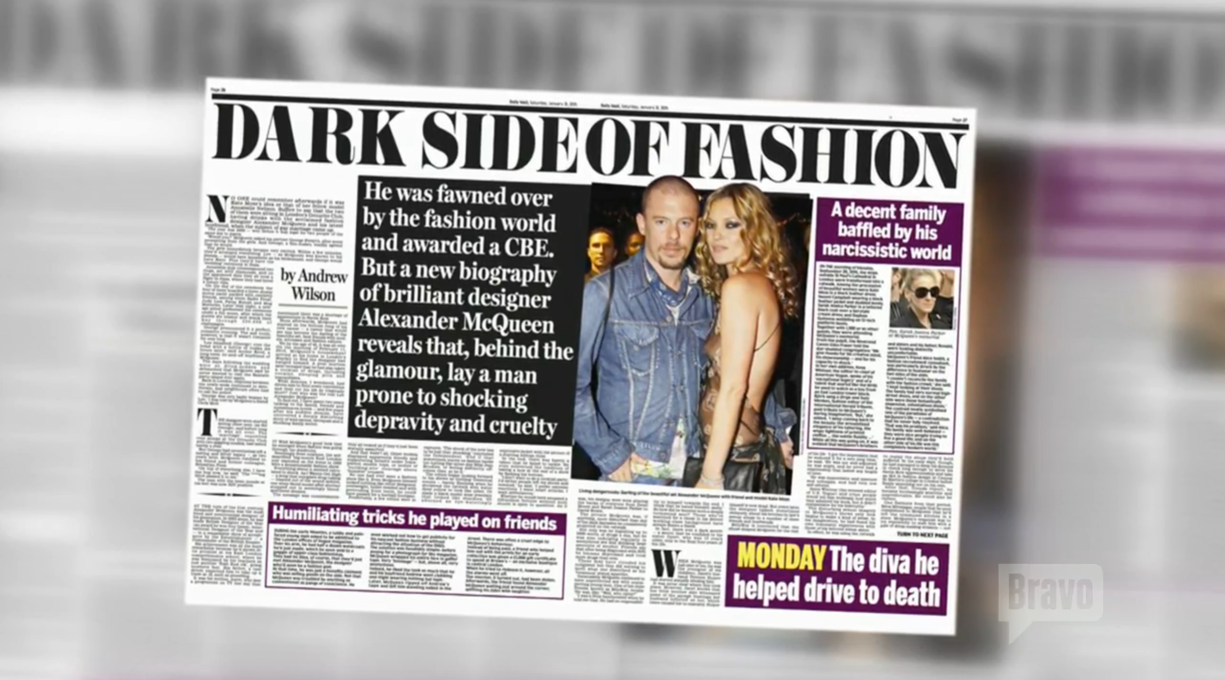 ladies-of-london-daily-mail-alexander-mcqueen-article