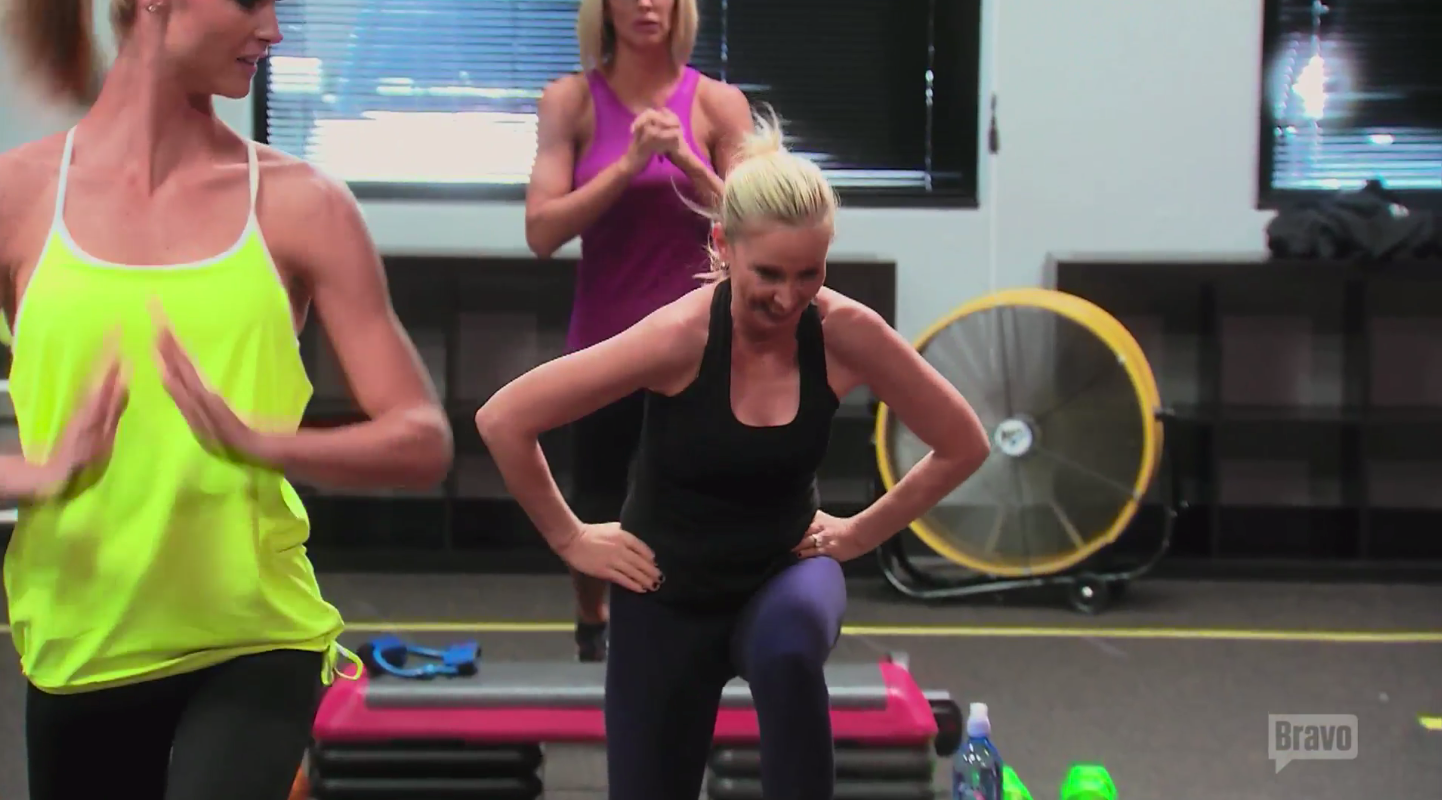 shannon-beador-workout