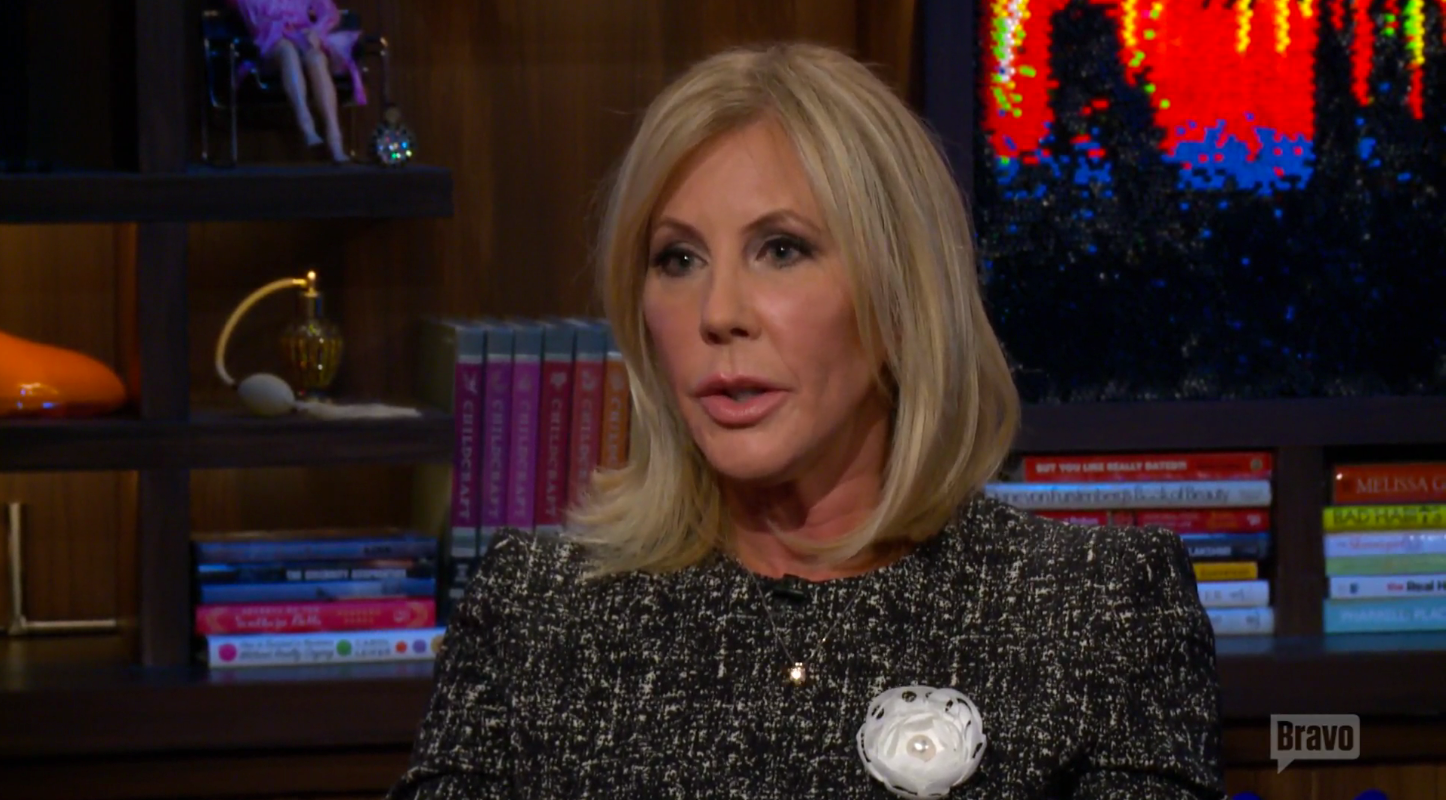 vicki-gunvalson-tells-all
