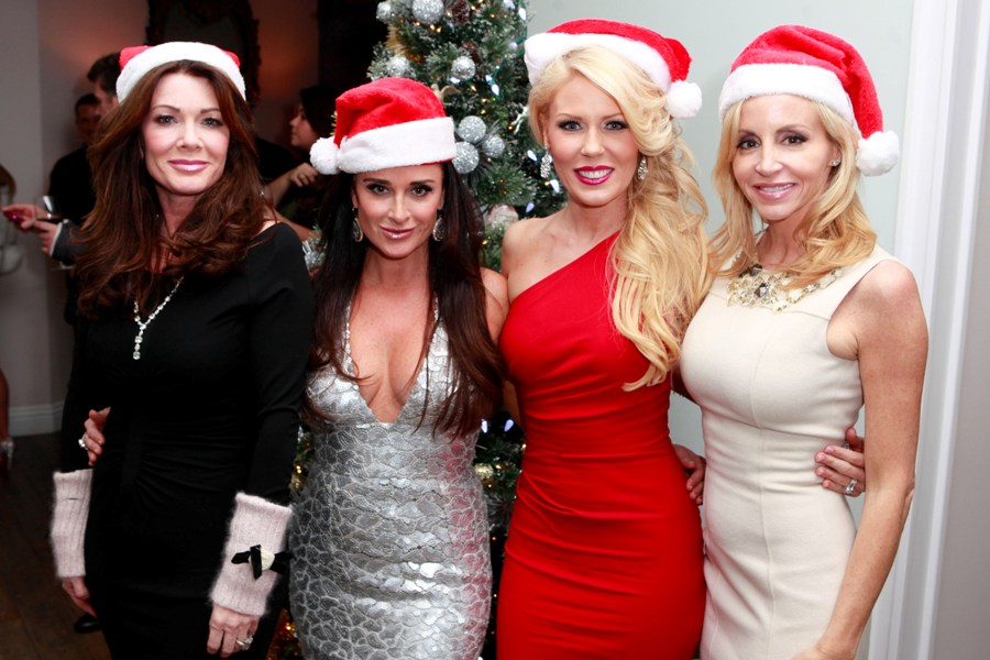 housewives-christmas