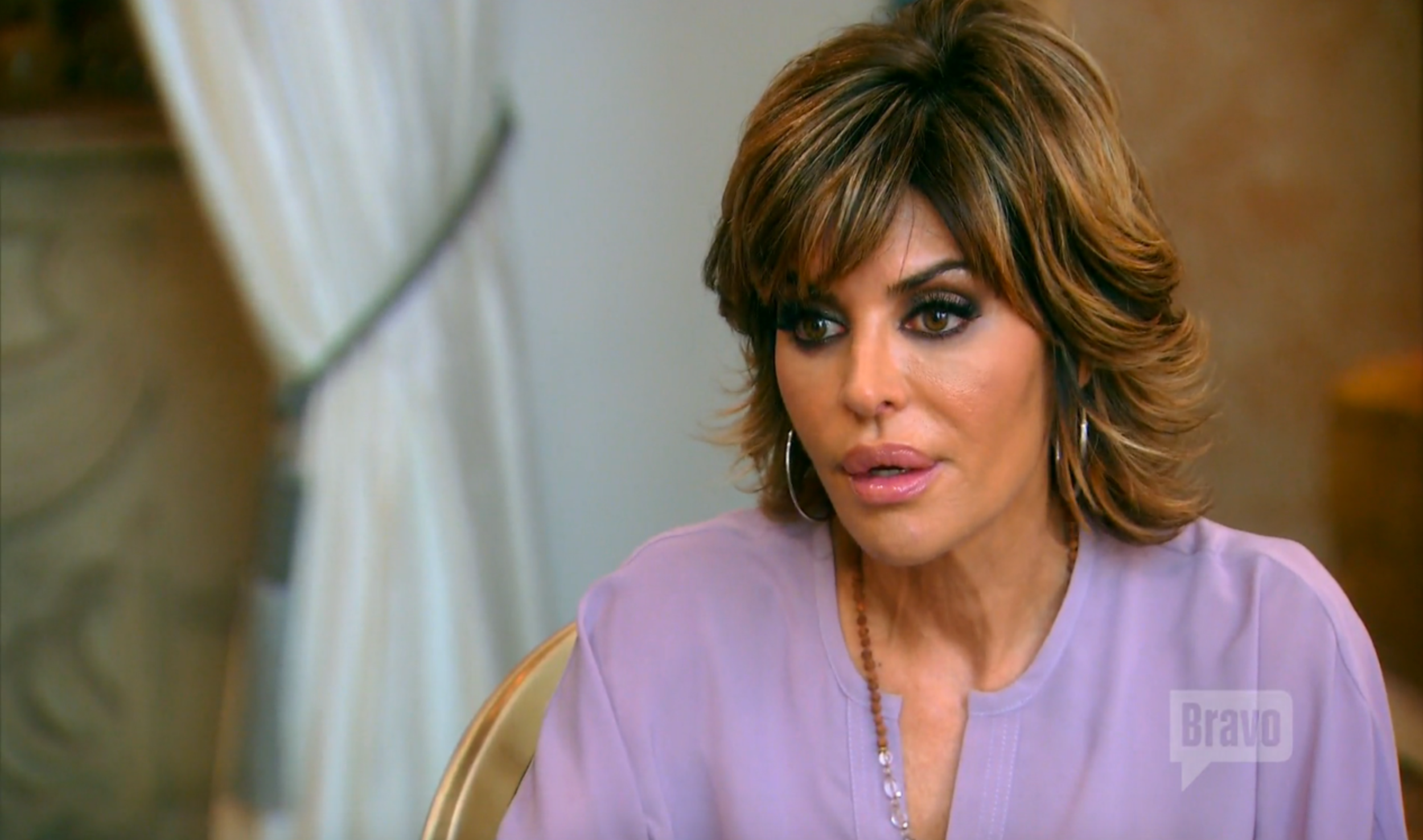 lisa-rinna-munchausen-syndrome