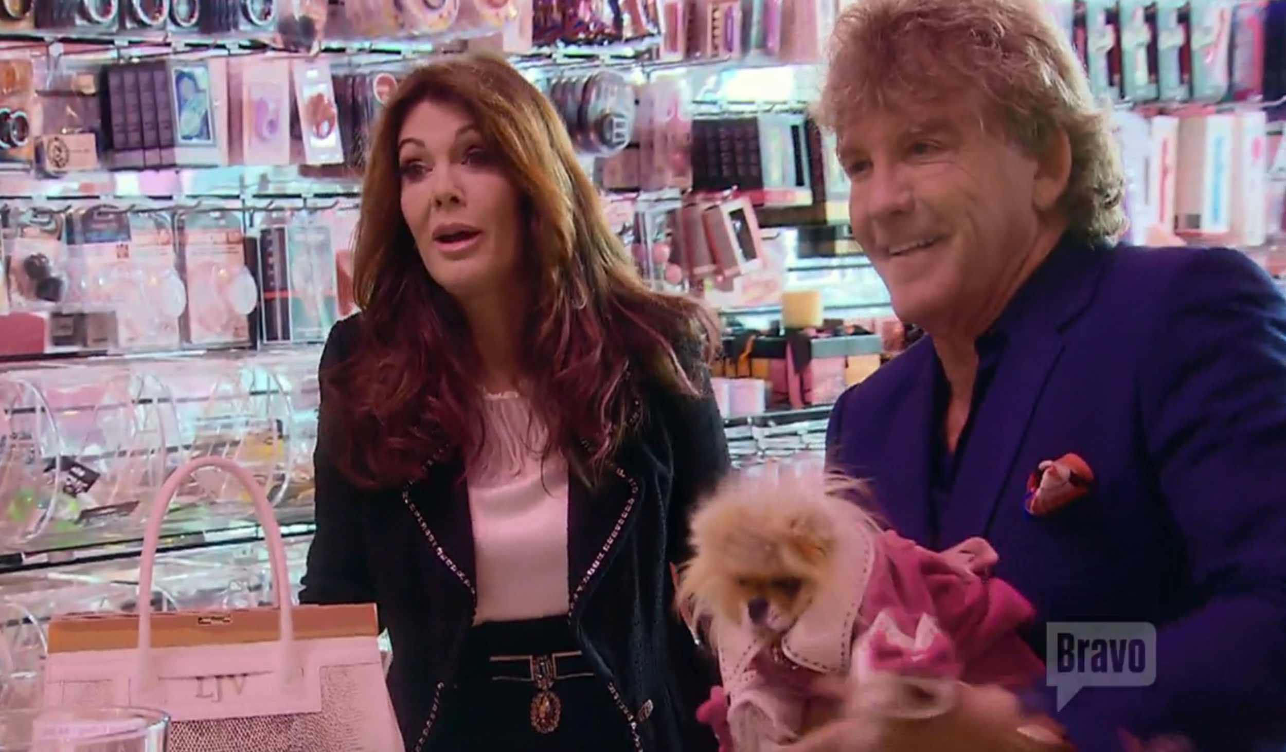 lisa-vanderpump-ken-todd-sex-shop