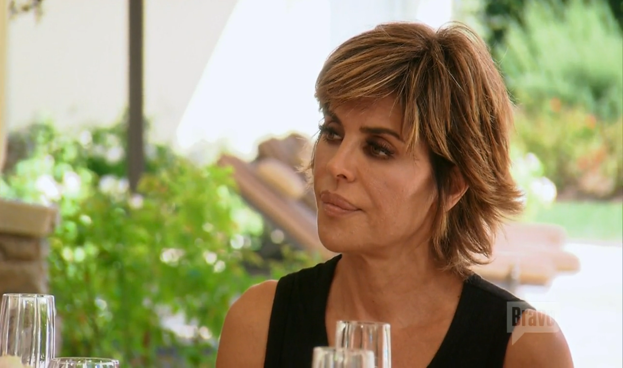 lisa-rinna-bashing-kim-richards