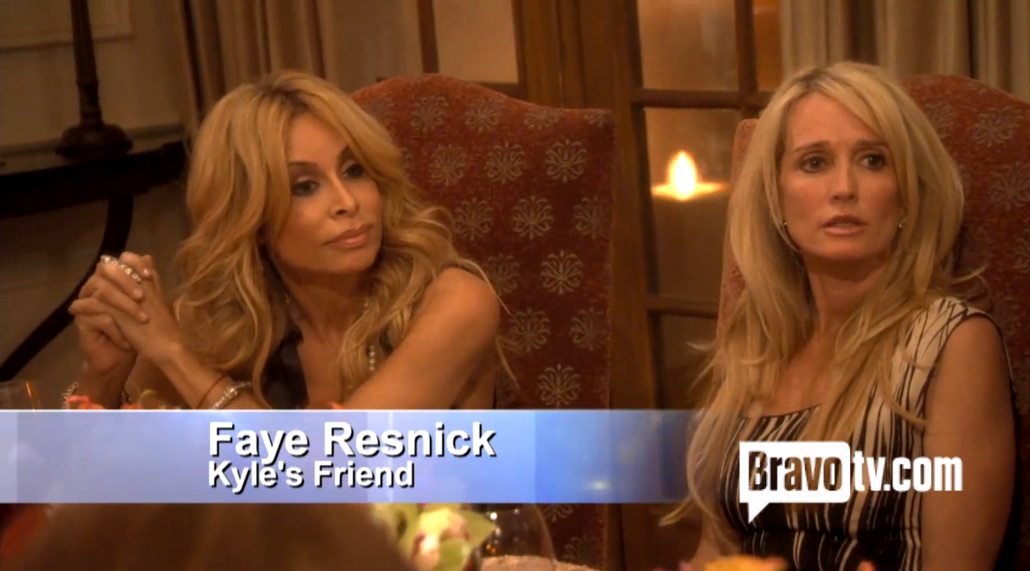 faye-resnick-rhobh-dinner-party-from-hell