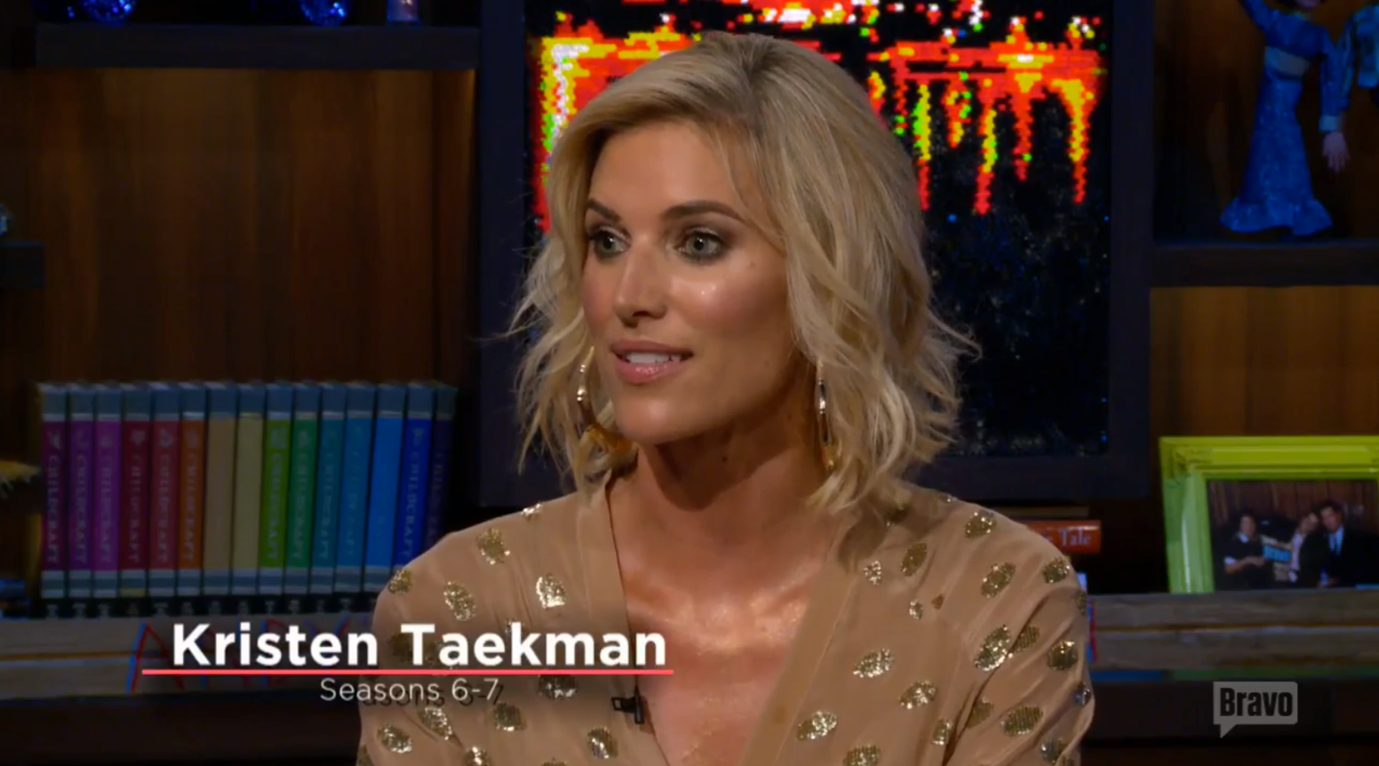 kristen-taekman-rhony-100th-episode-special
