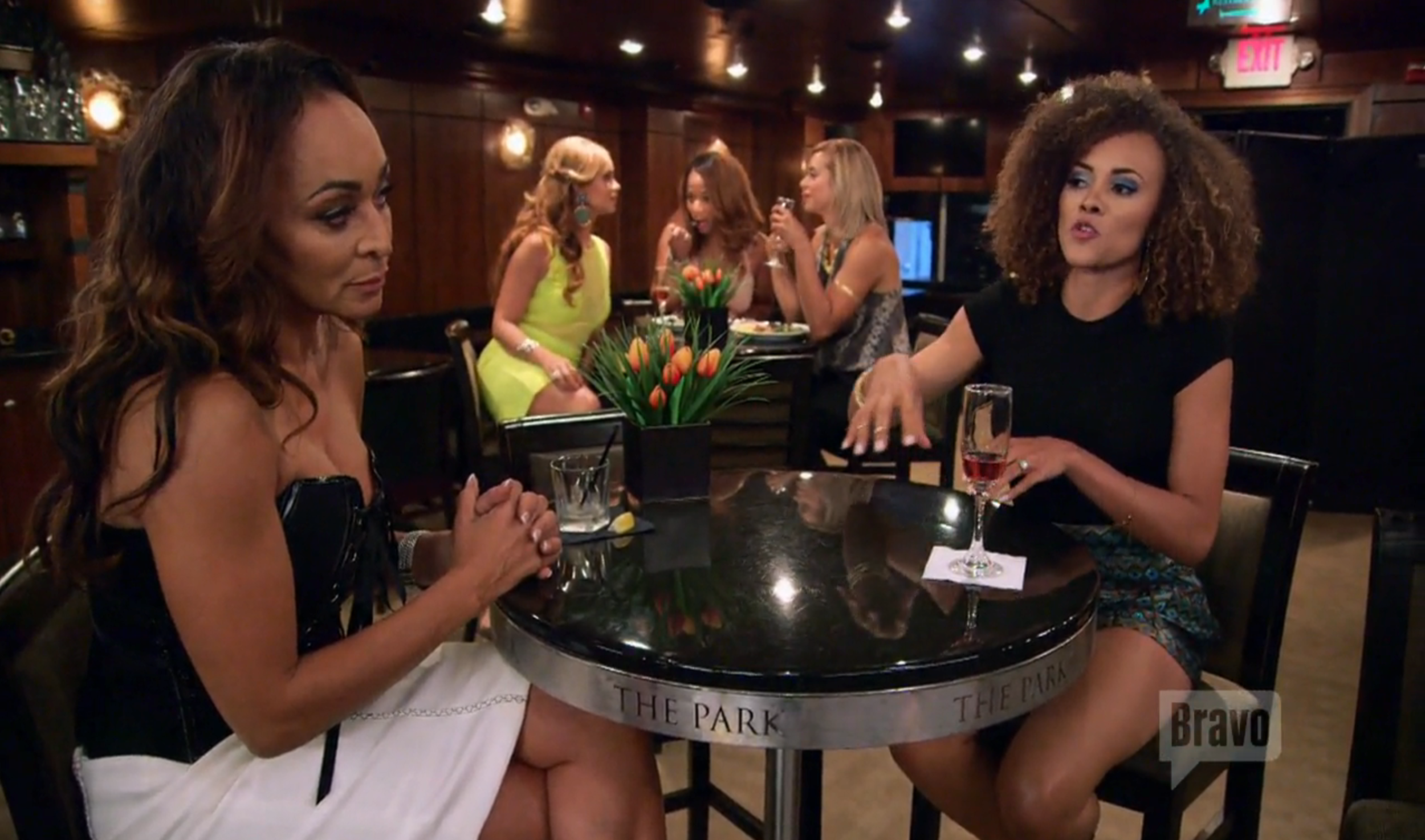 rhop-makeup-focus-group