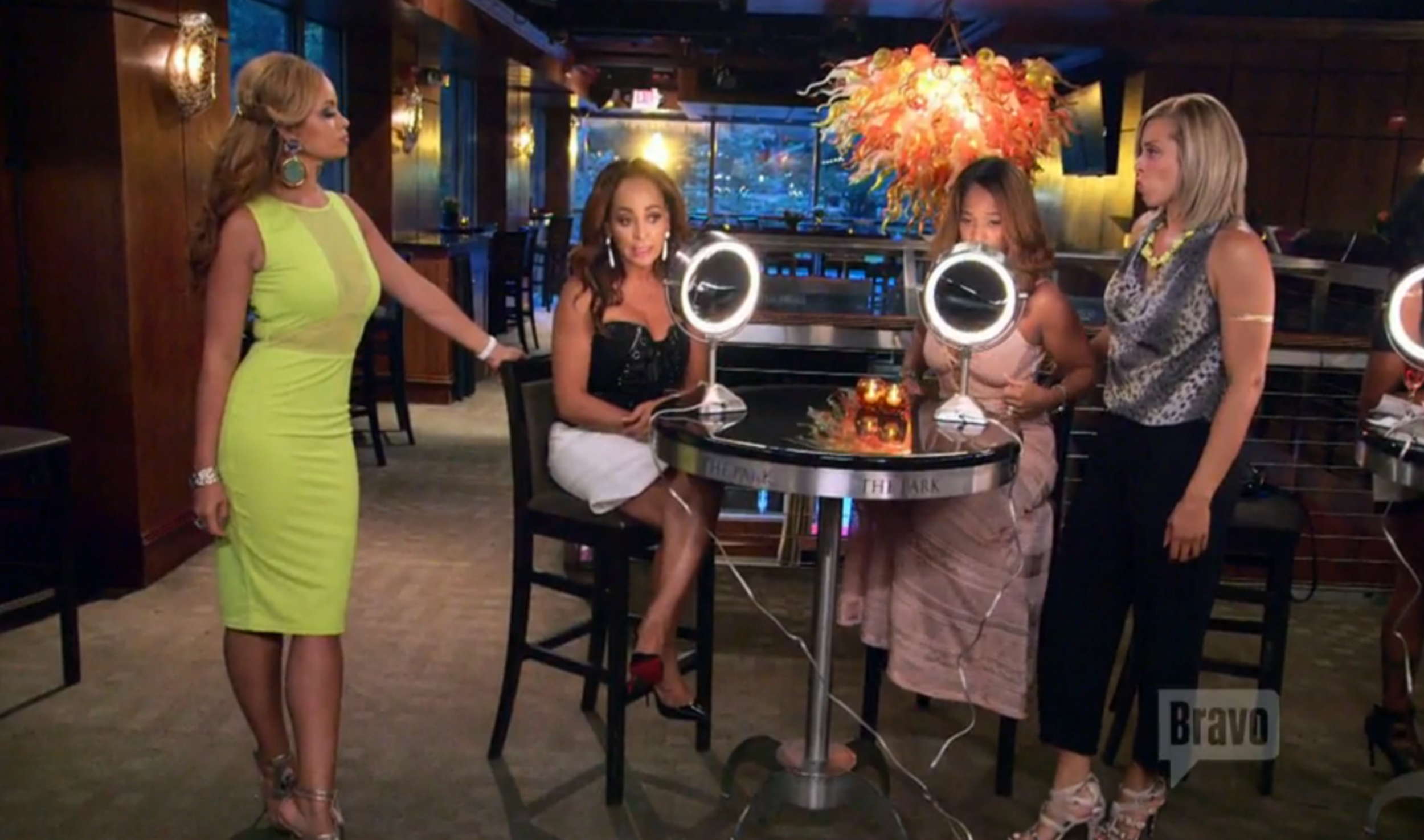 rhop-gizelle-makeup-line-focus-group