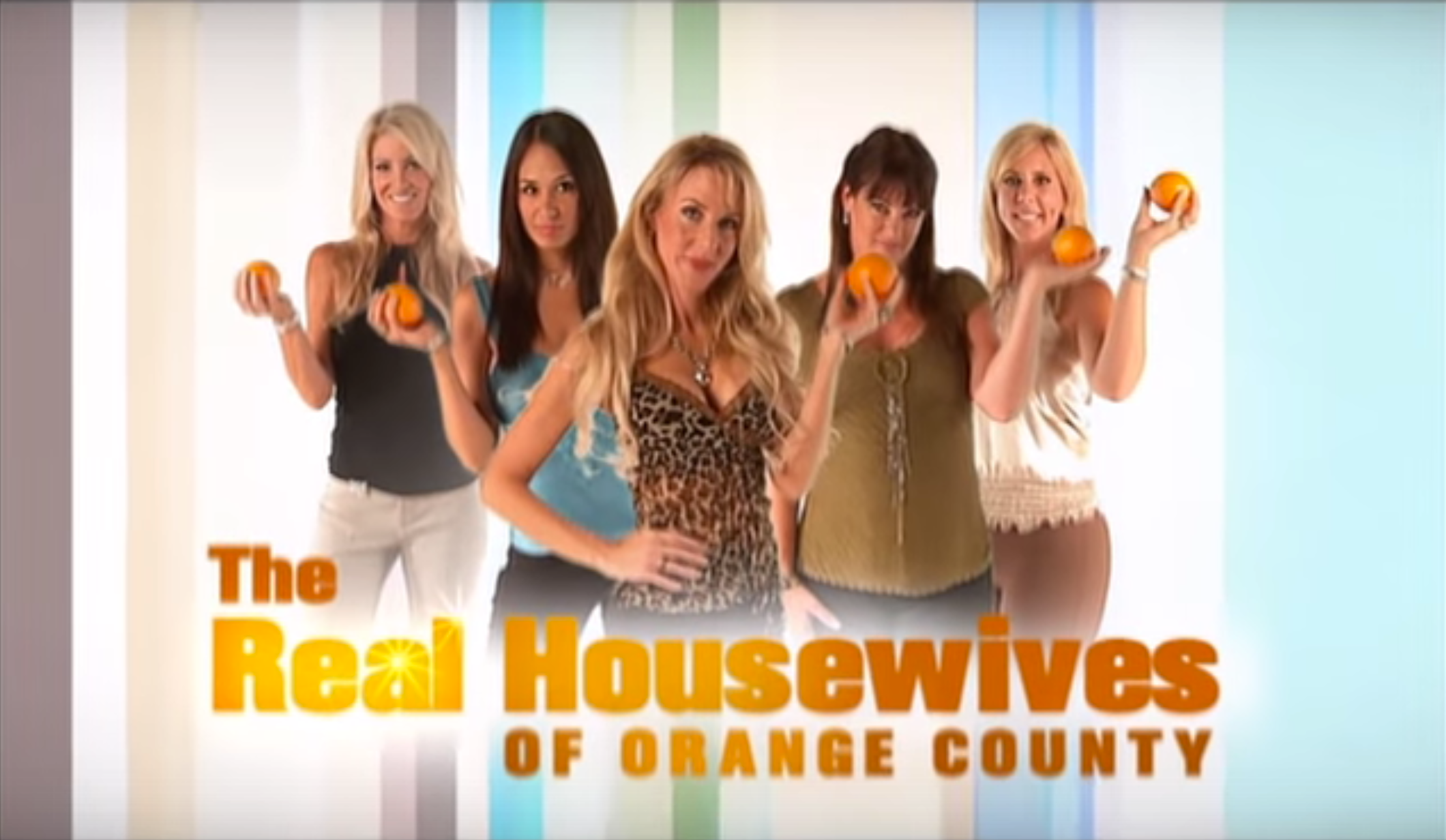rhoc-ten-year-anniversary
