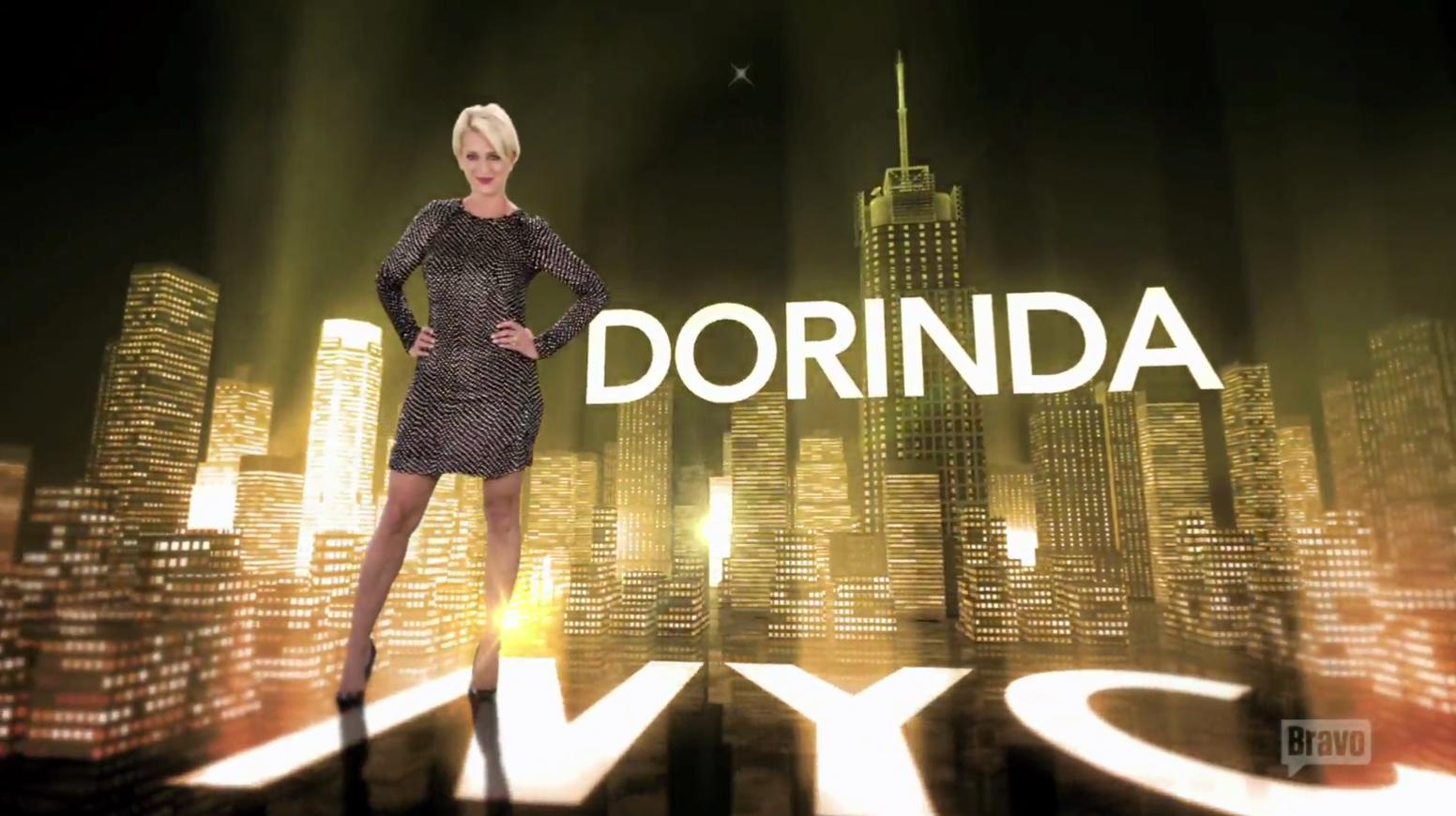 dorinda-medley-season-8-tagline