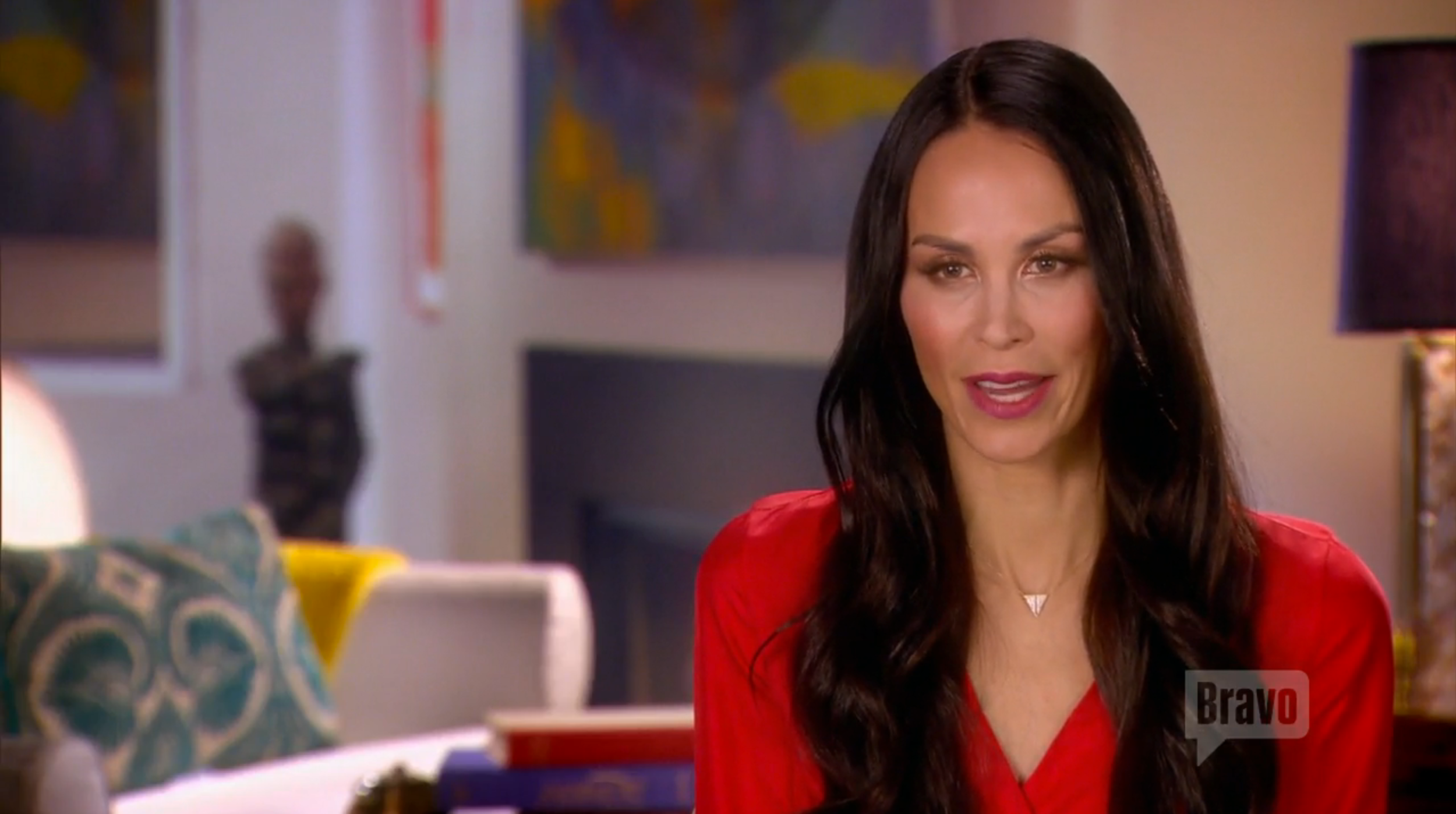 jules-wainstein-rhony-interview