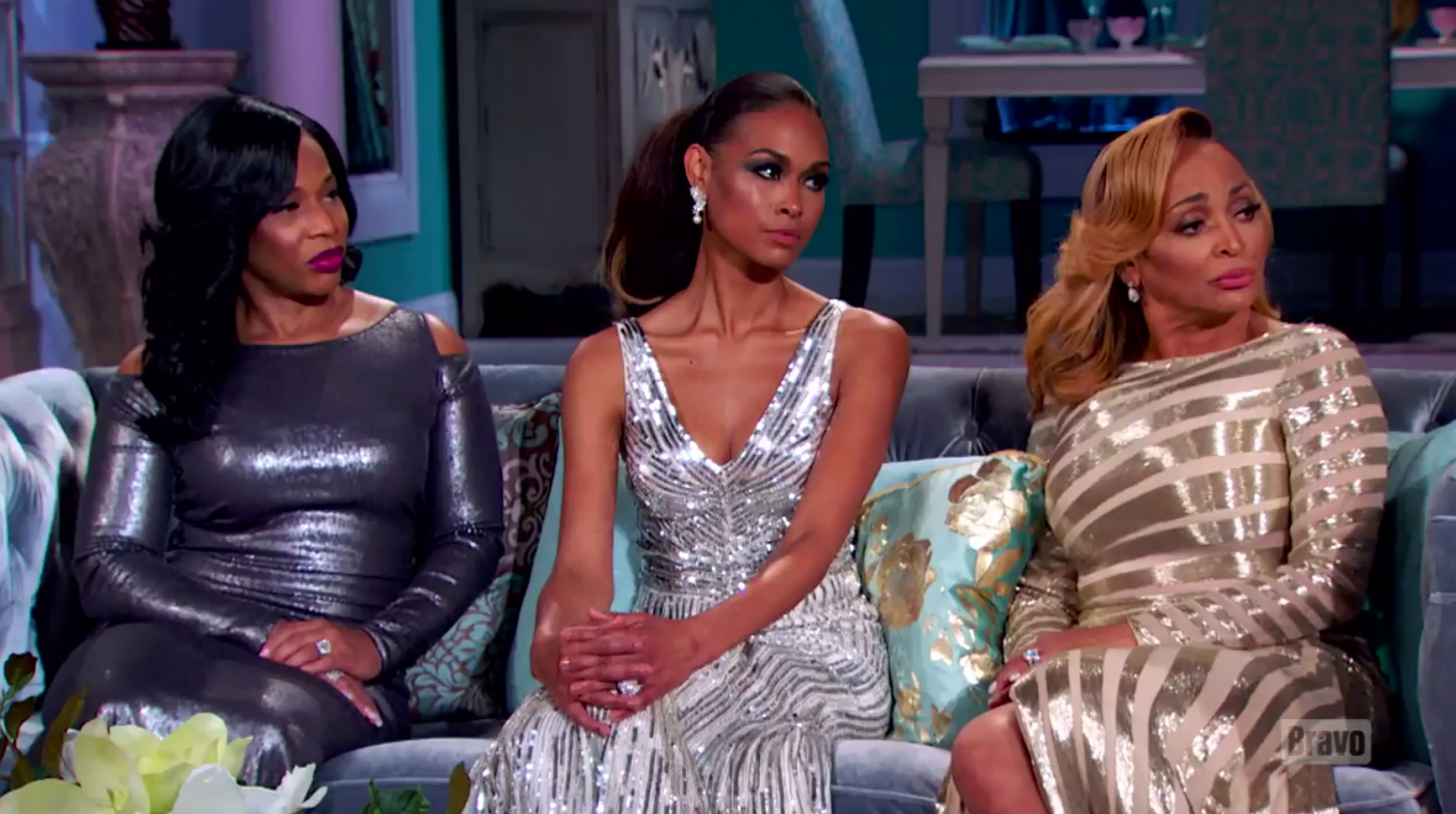 rhop-reunion-left-couch