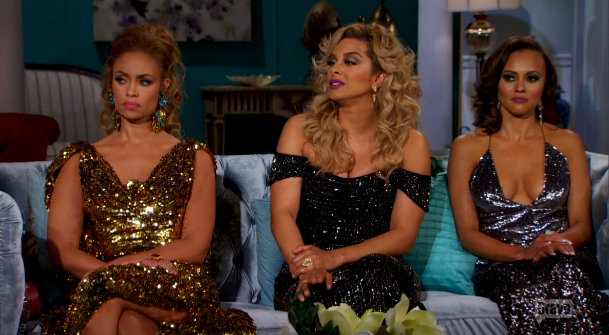 rhop-reunion-right-couch