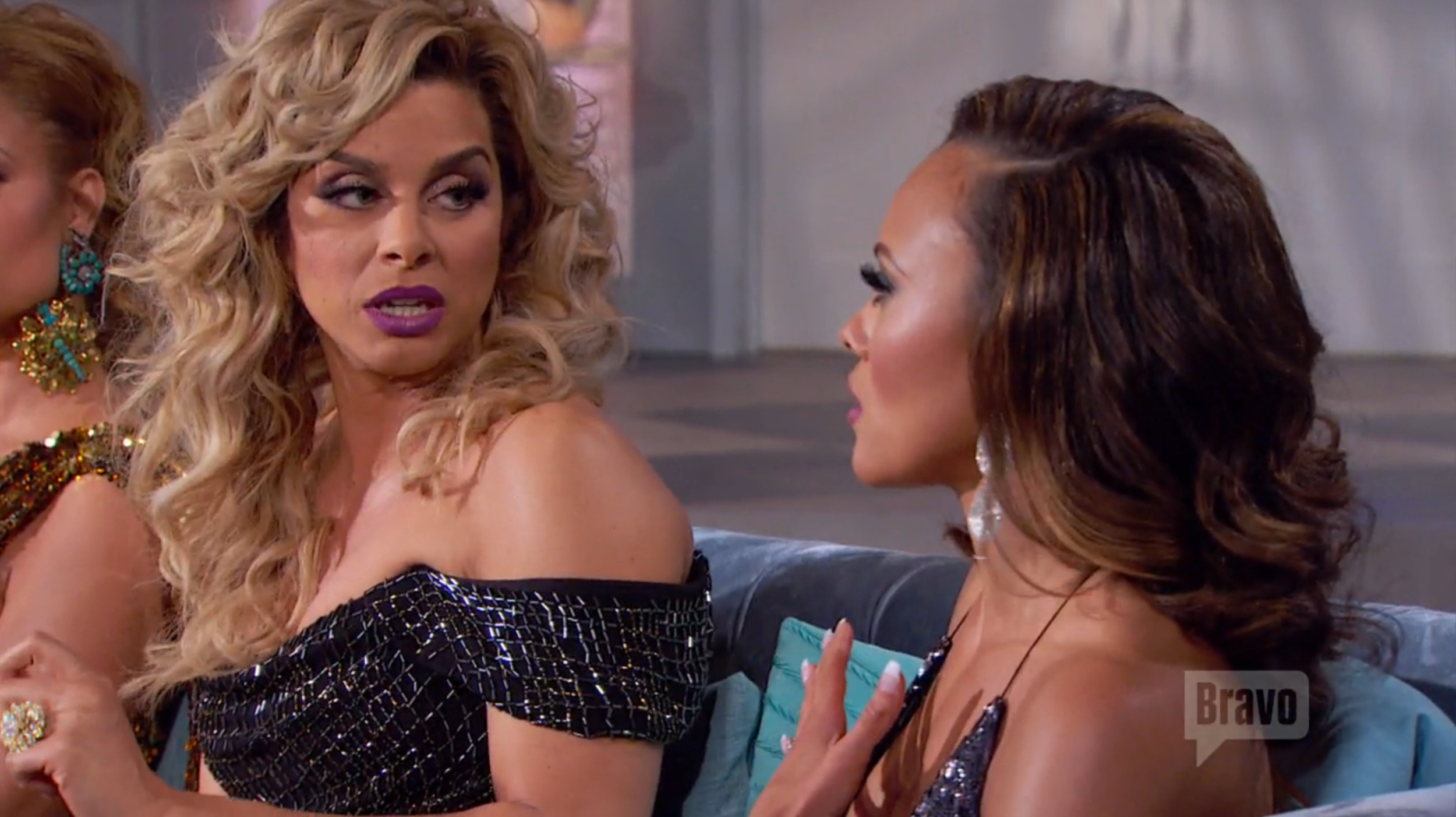 rhop-reunion-robyn-dixon-ashley-darby