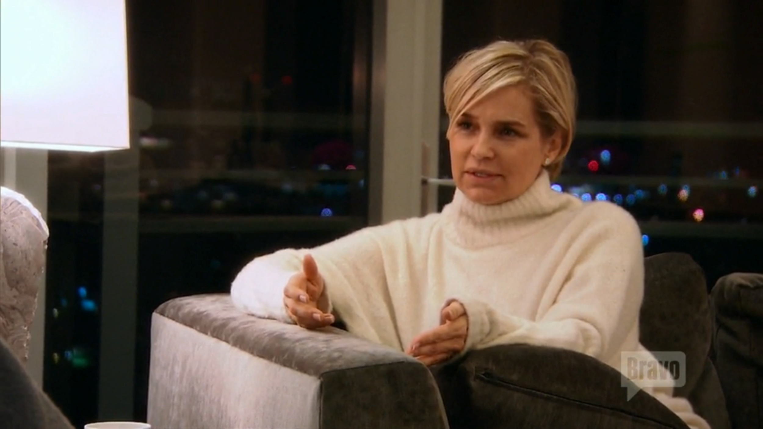 yolanda-foster-divorce