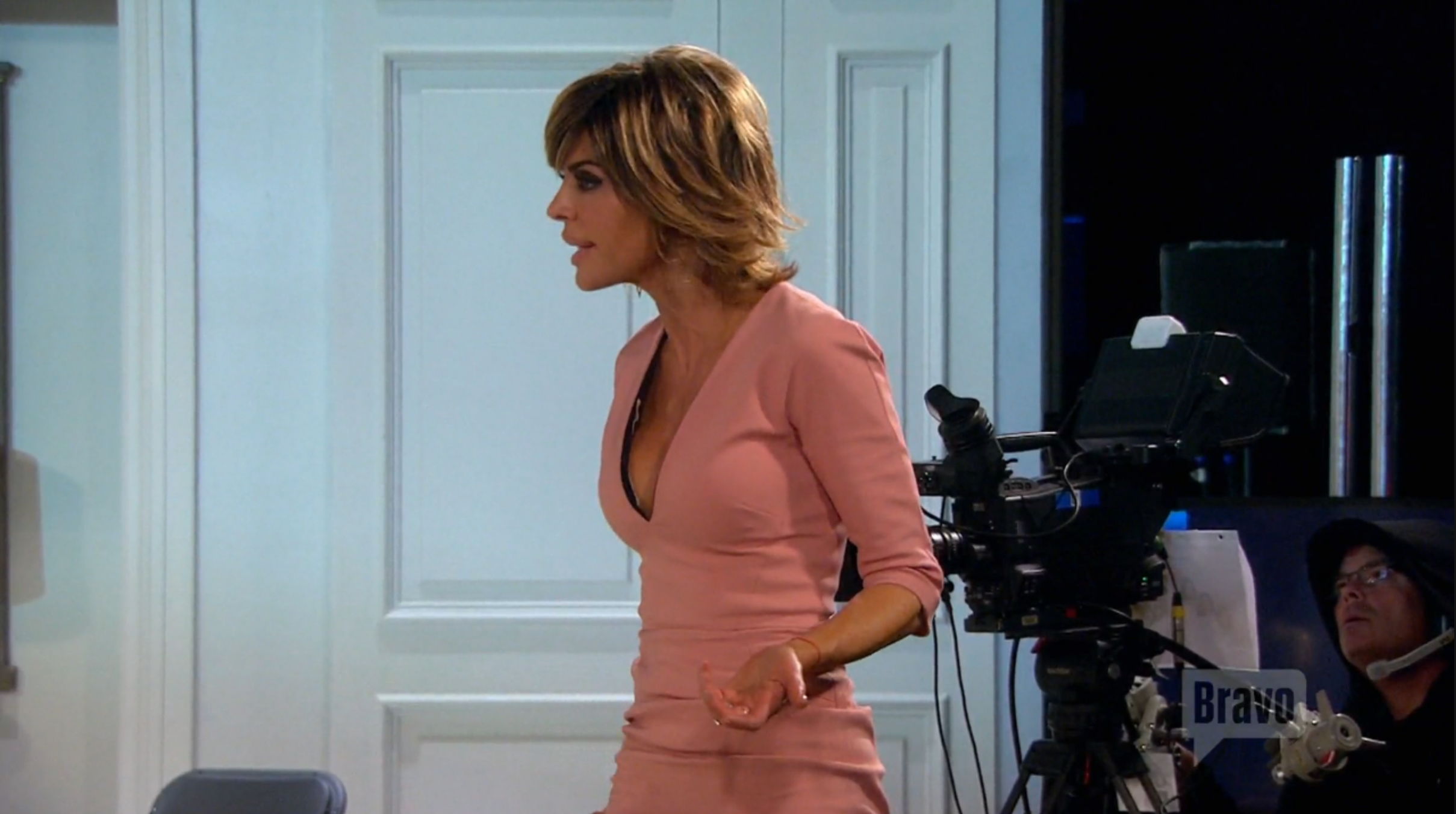 rhobh-season-6-reunion-lisa-rinna-walk-off