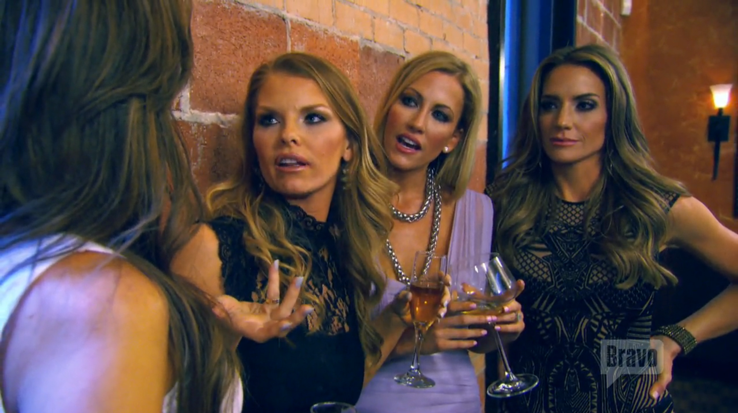 real-housewives-of-dallas
