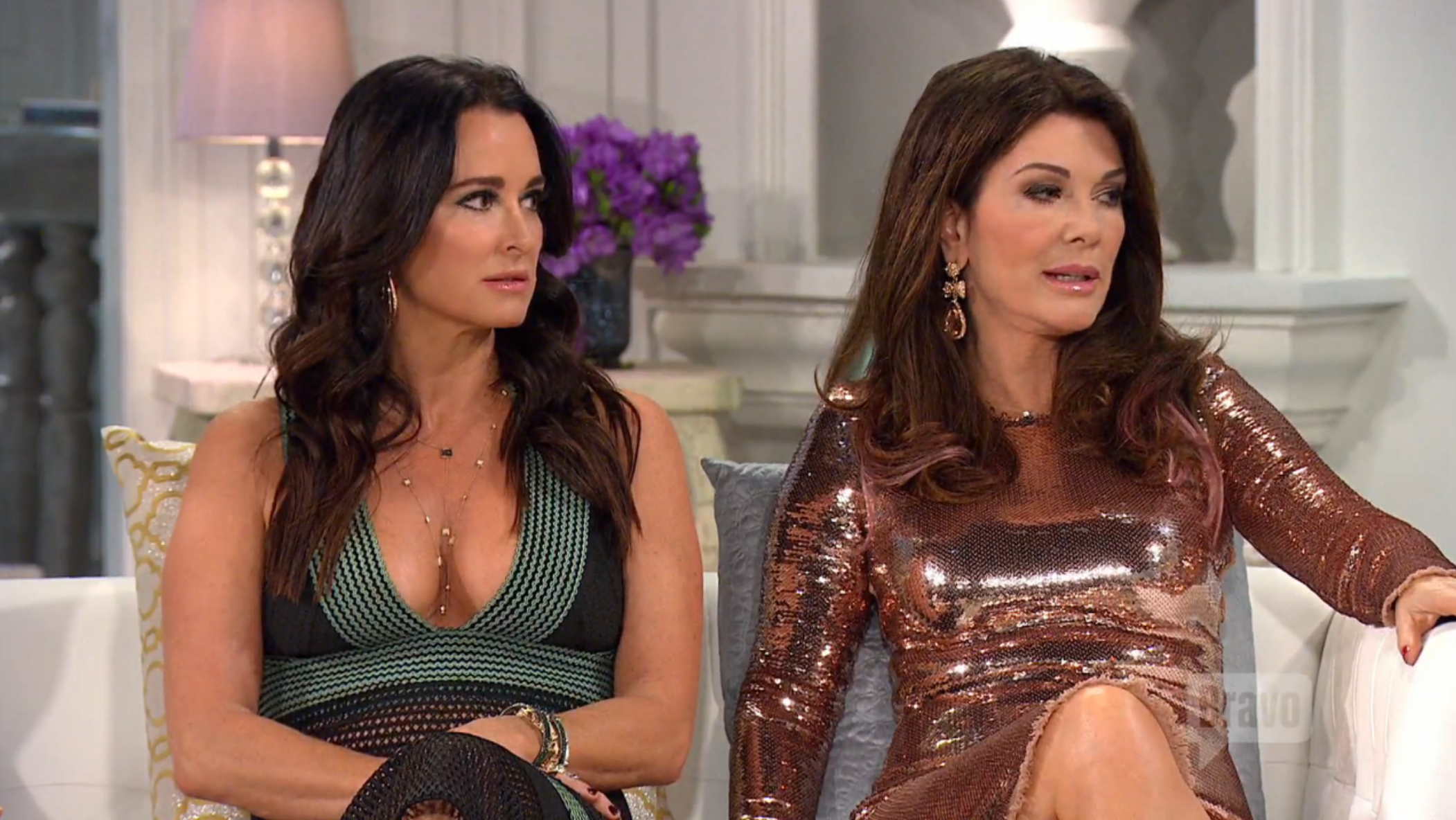 real-housewives-of-beverly-hills-kyle-richards-lisa-vanderpump