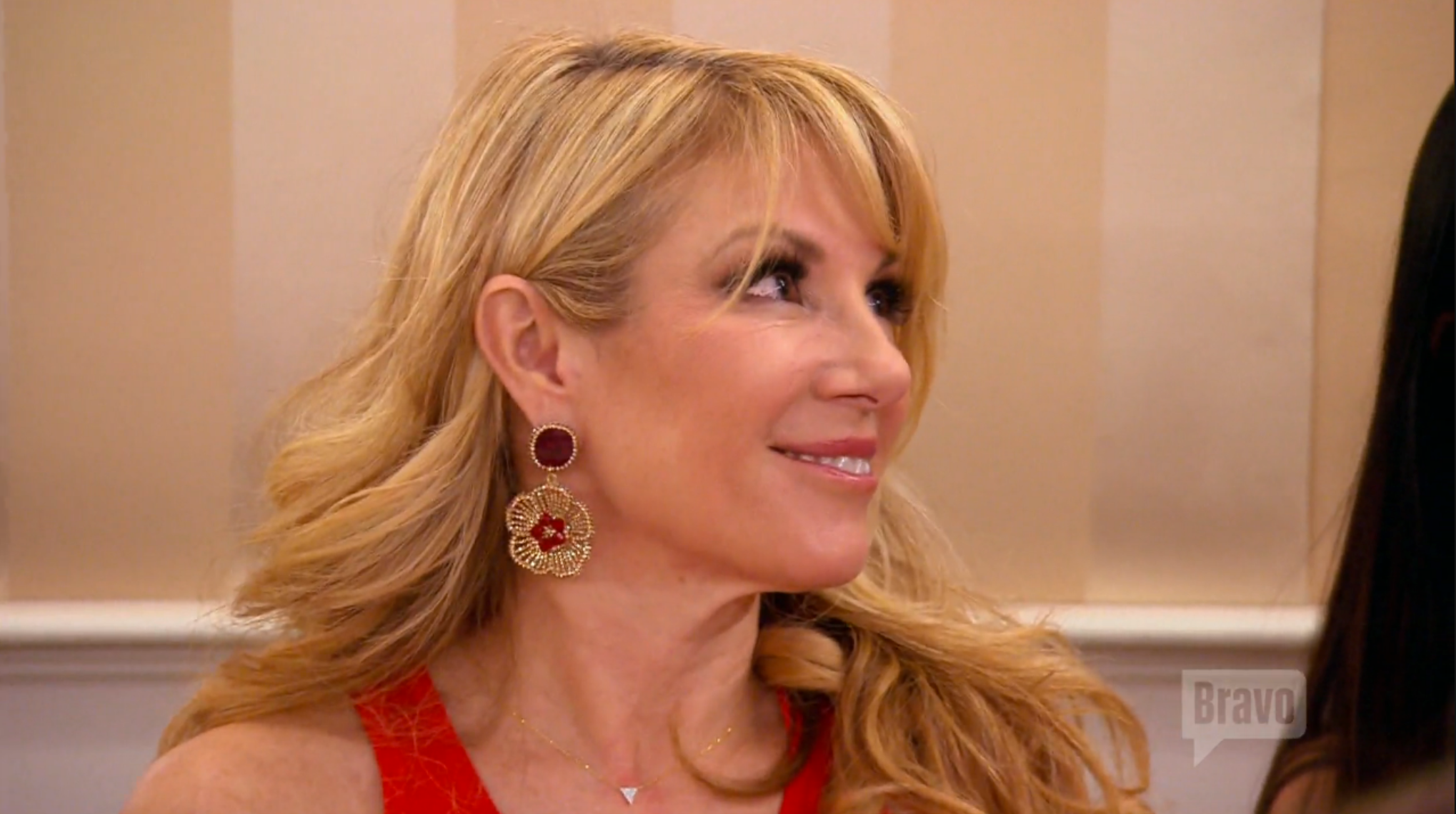 real-housewives-of-new-york-city-ramona-singer