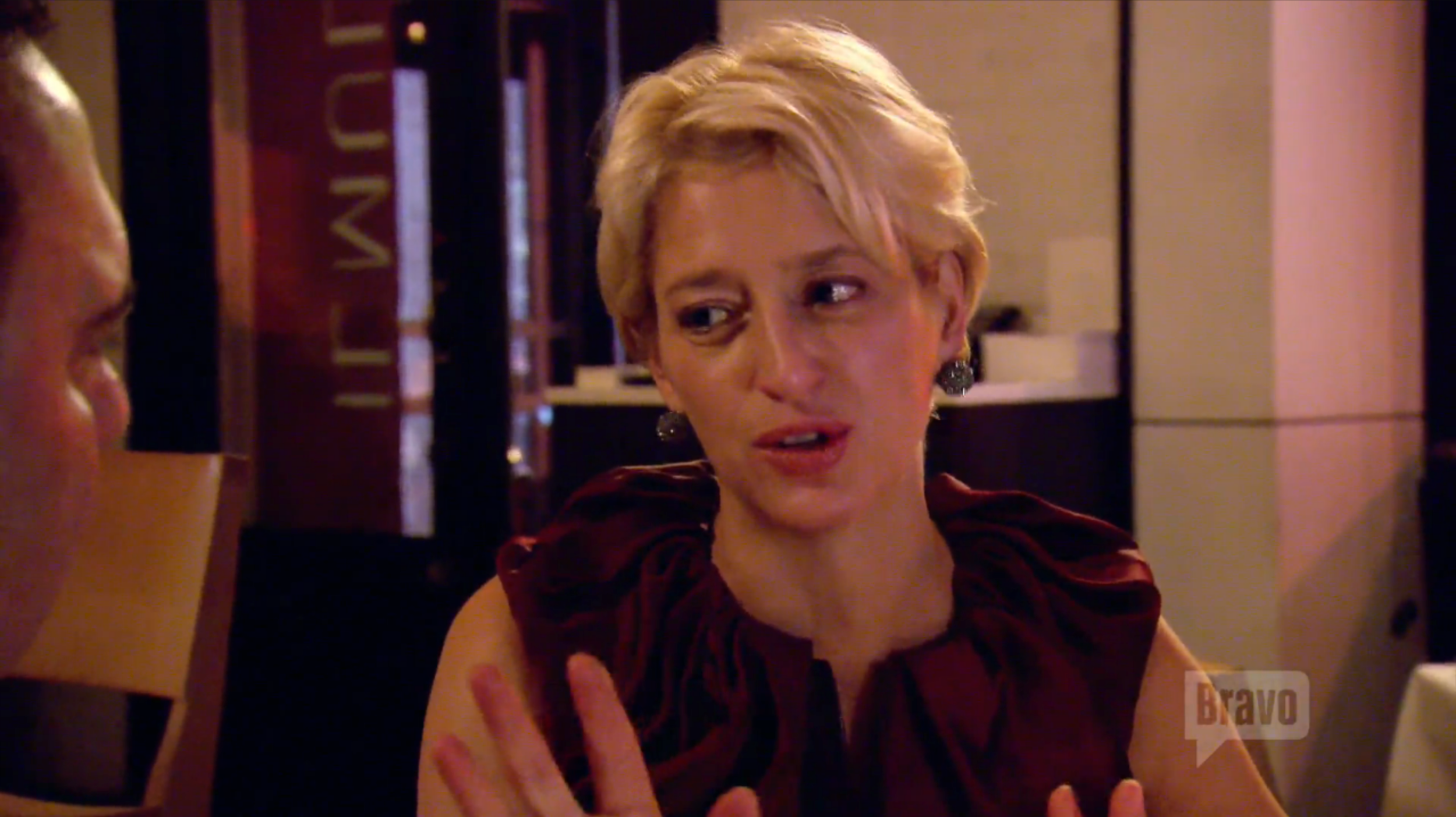 real-housewives-of-new-york-city-dorinda-medley