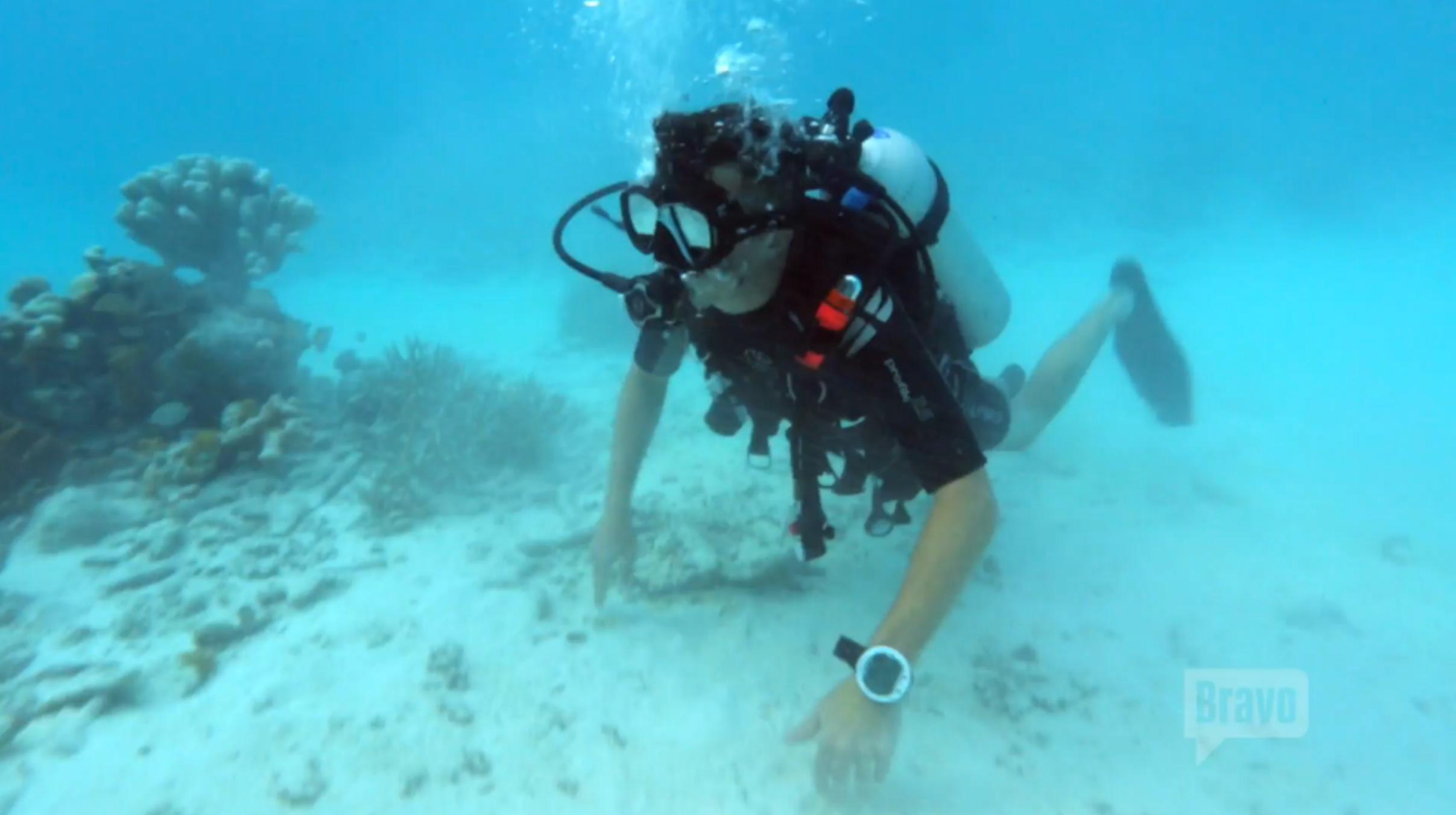 bravo-tour-group-scuba-diving