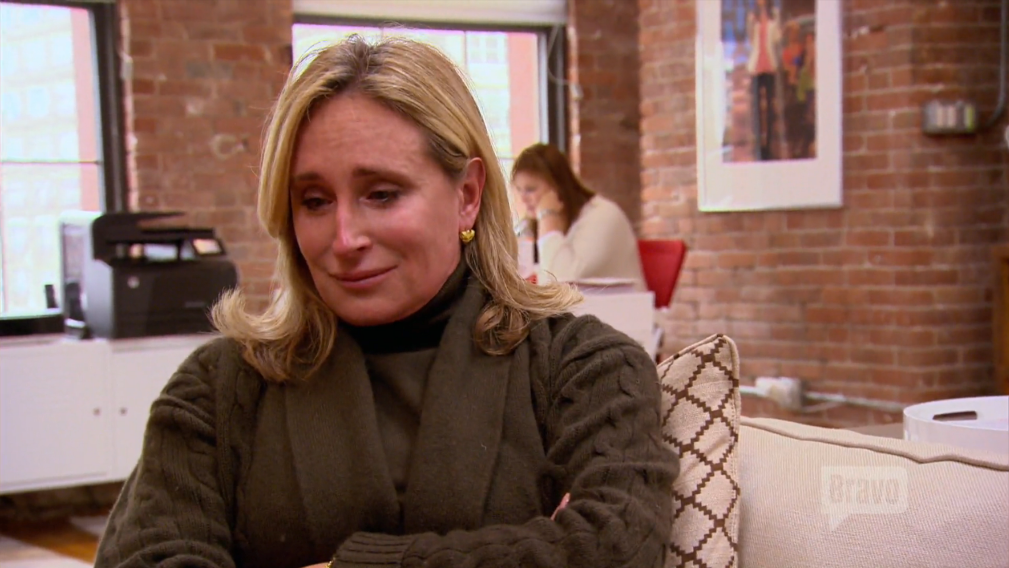 rhony-sonja-morgan-tipsy-girl