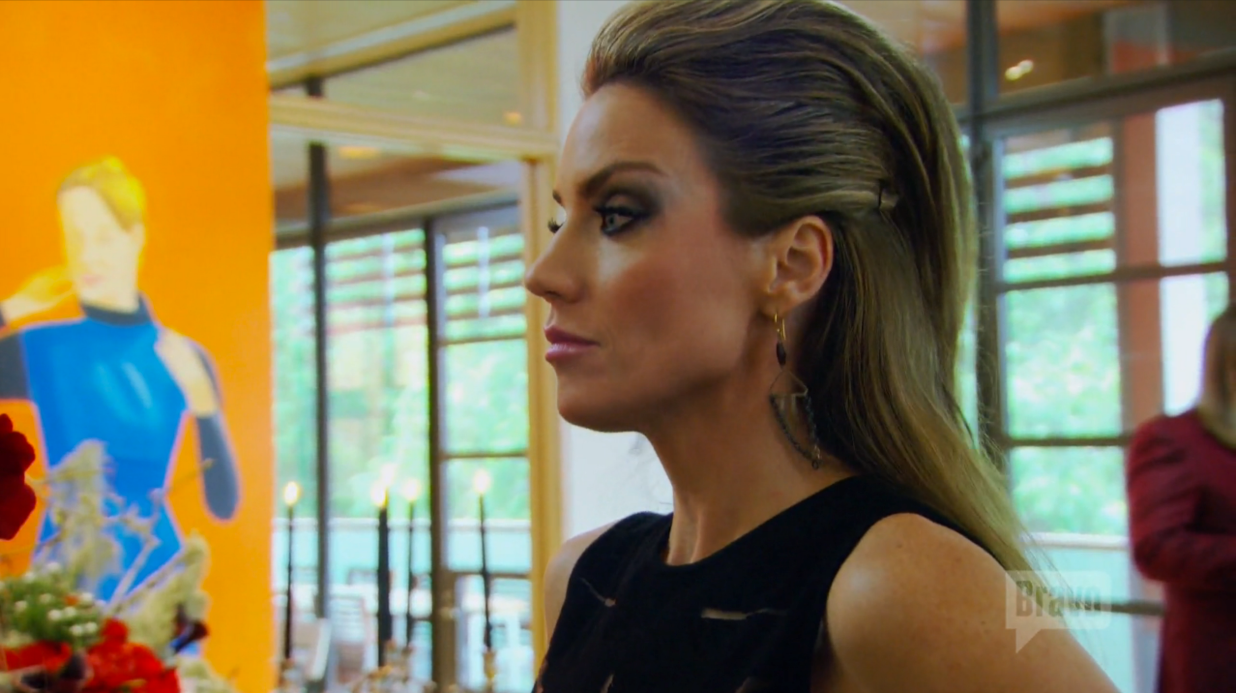 real-housewives-of-dallas-cary-deuber