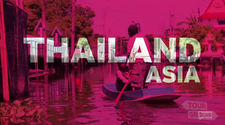 bravo-tour-group-thailand