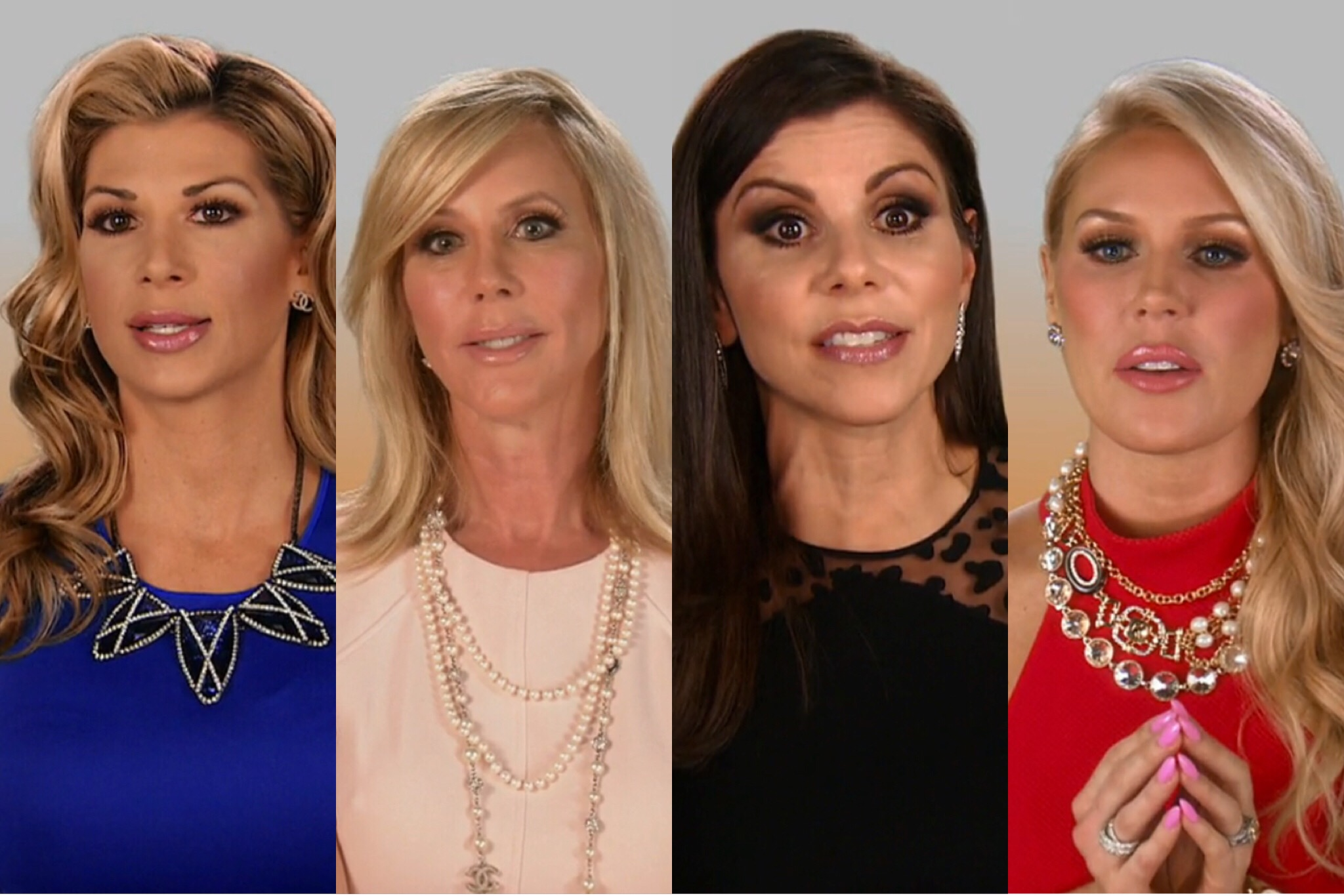 real-housewives-of-orange-county-season-8-uncensored