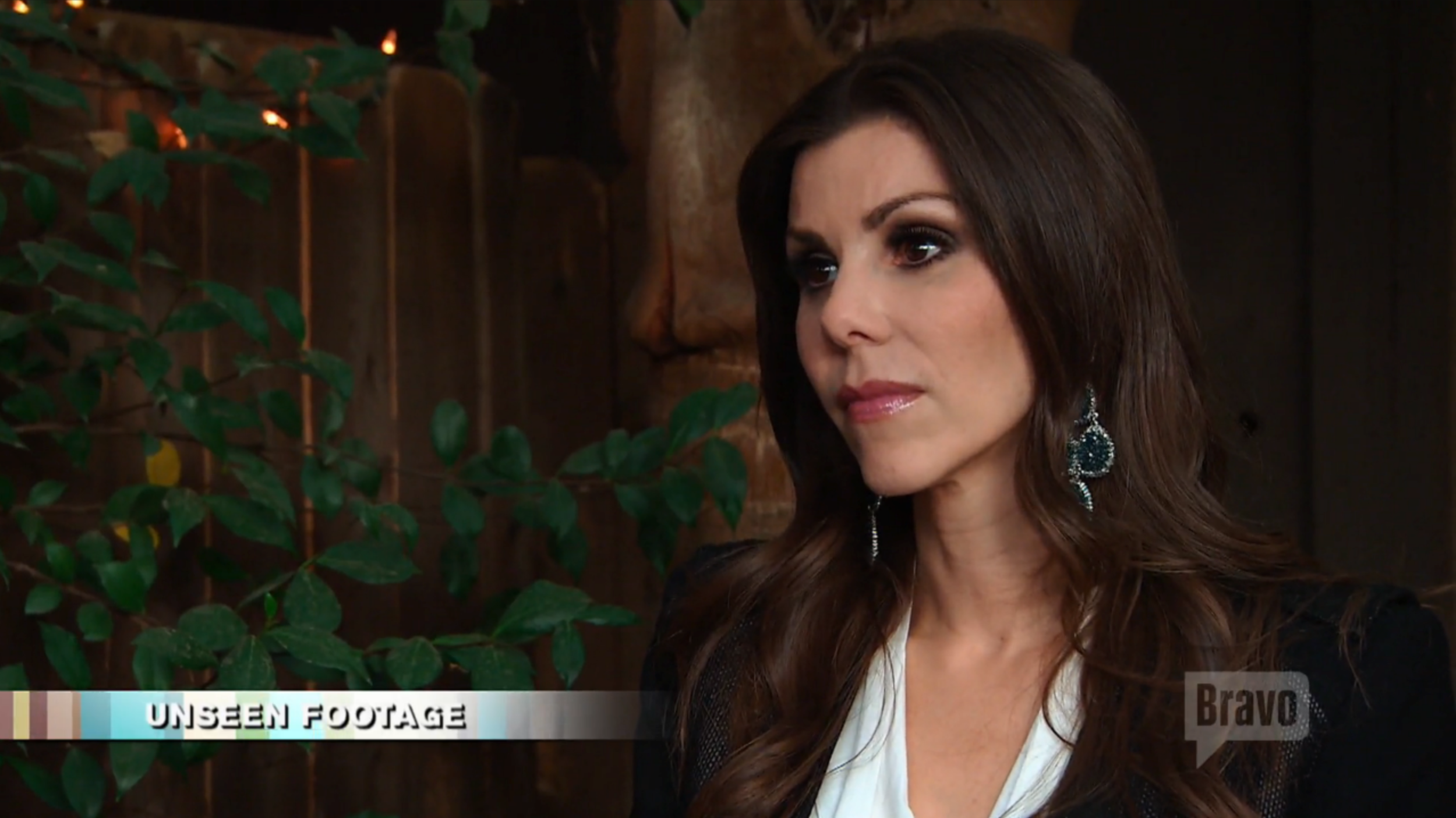 rhoc-heather-dubrow