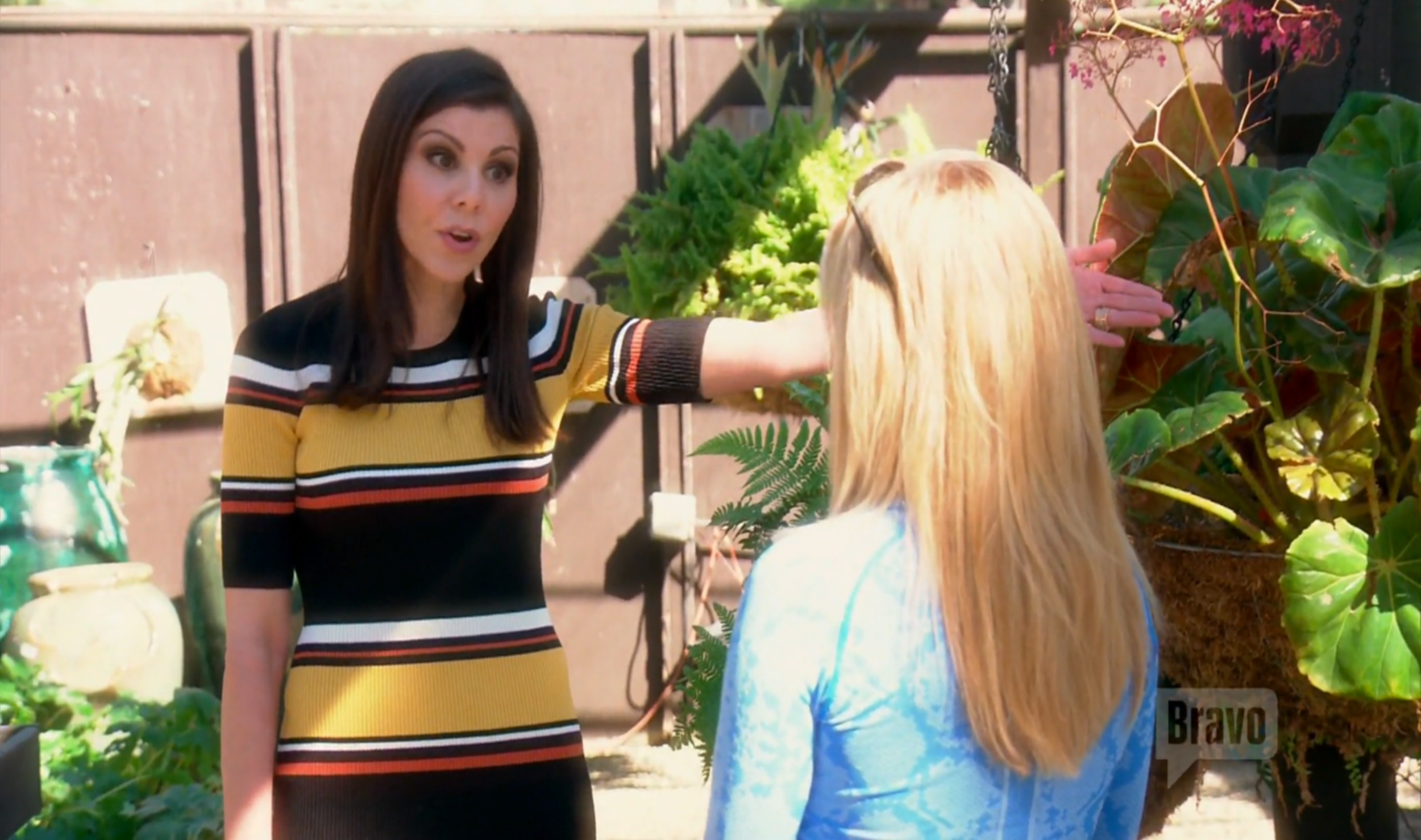 heather-dubrow-tamra-judge