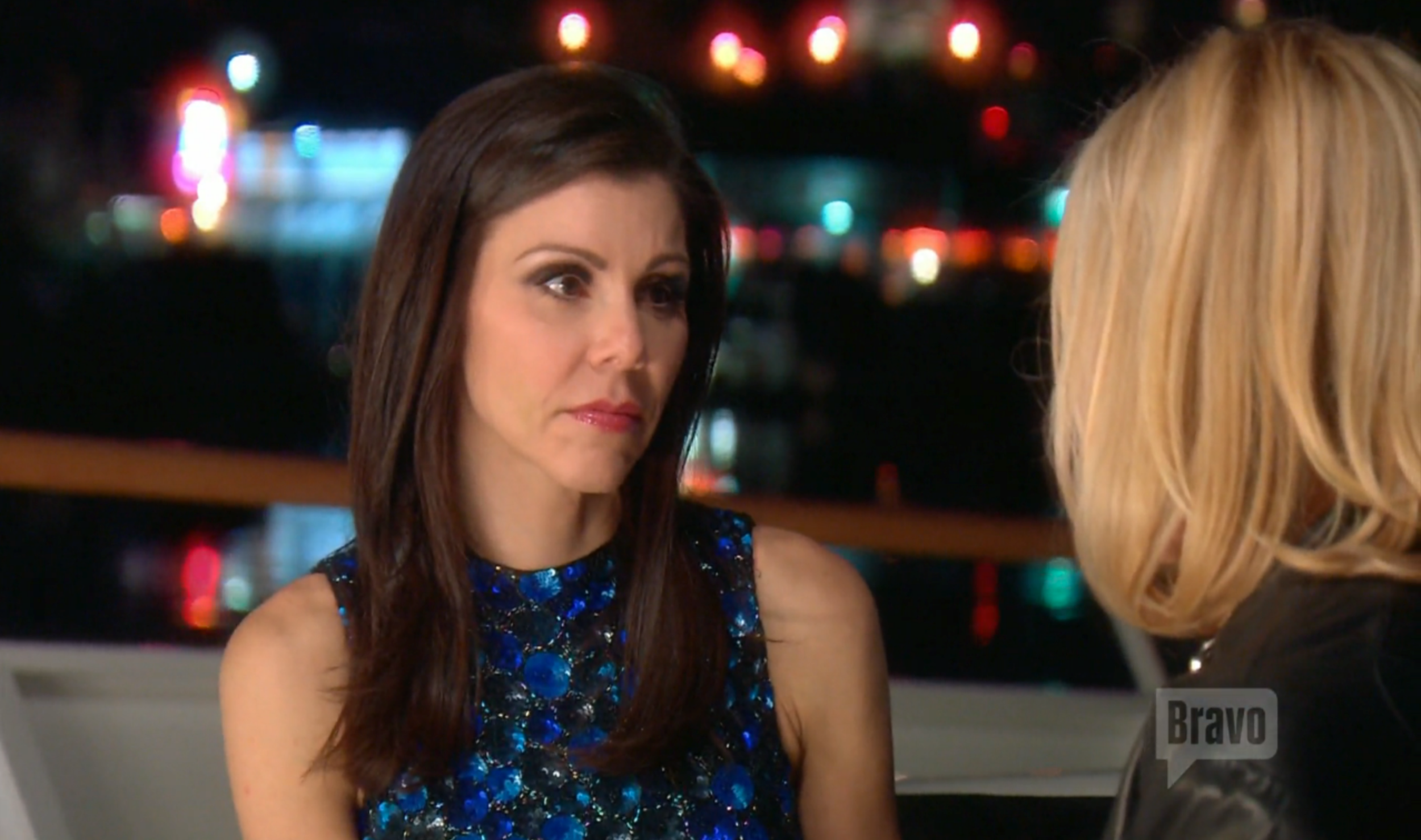 real-housewives-of-orange-county-heather-dubrow