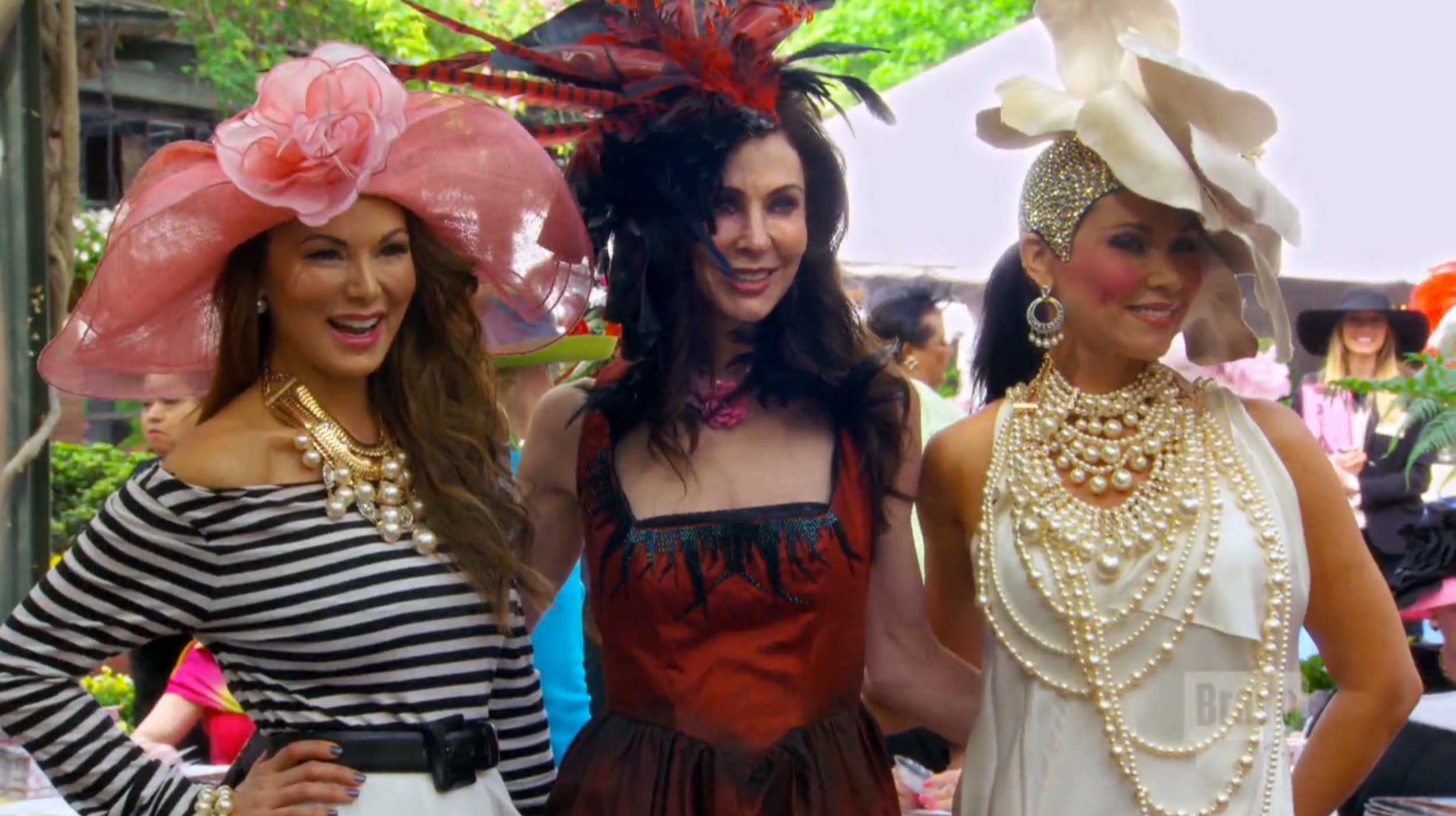 real-housewives-of-dallas-mad-hatters