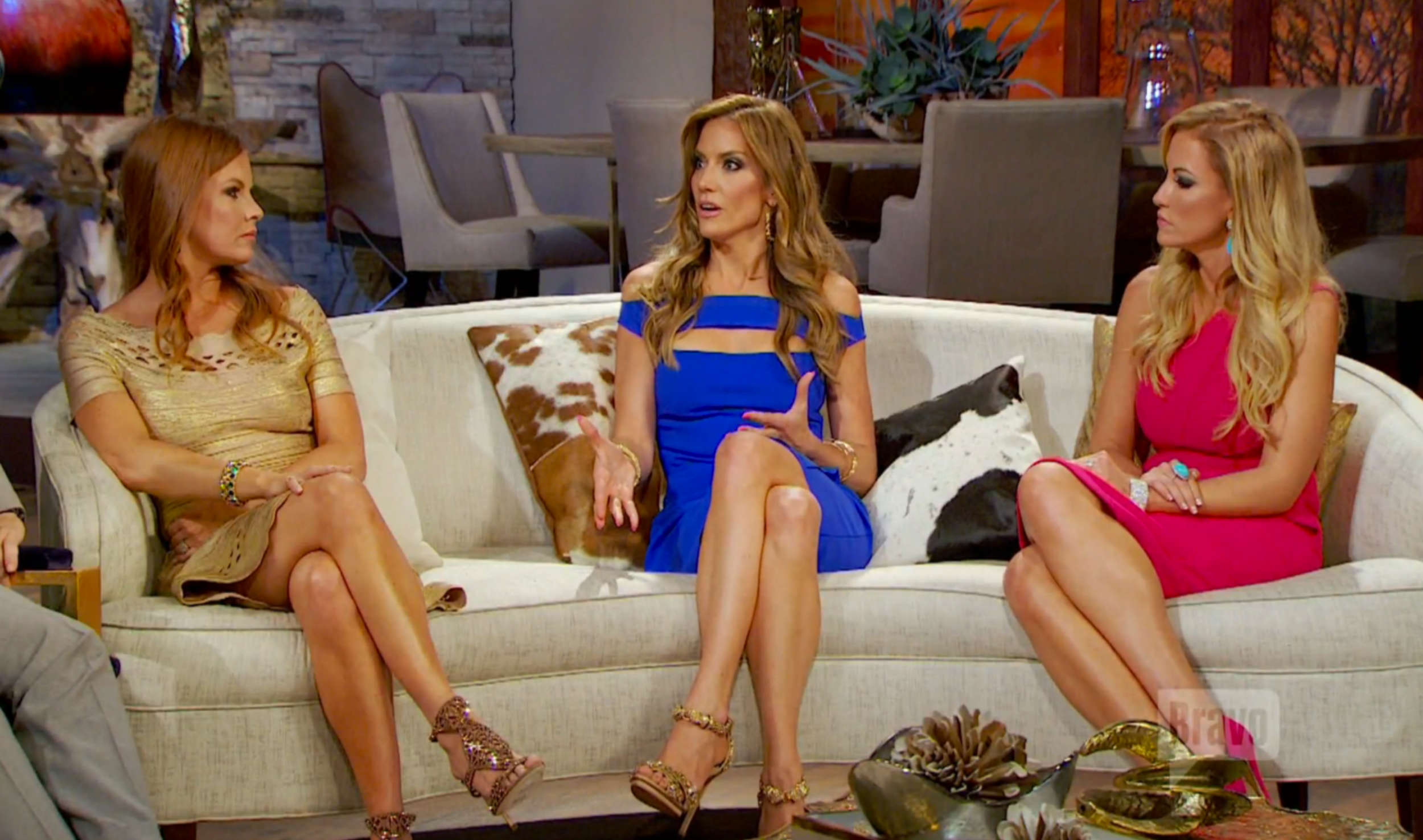 real-housewives-of-dallas-season-1-reunion