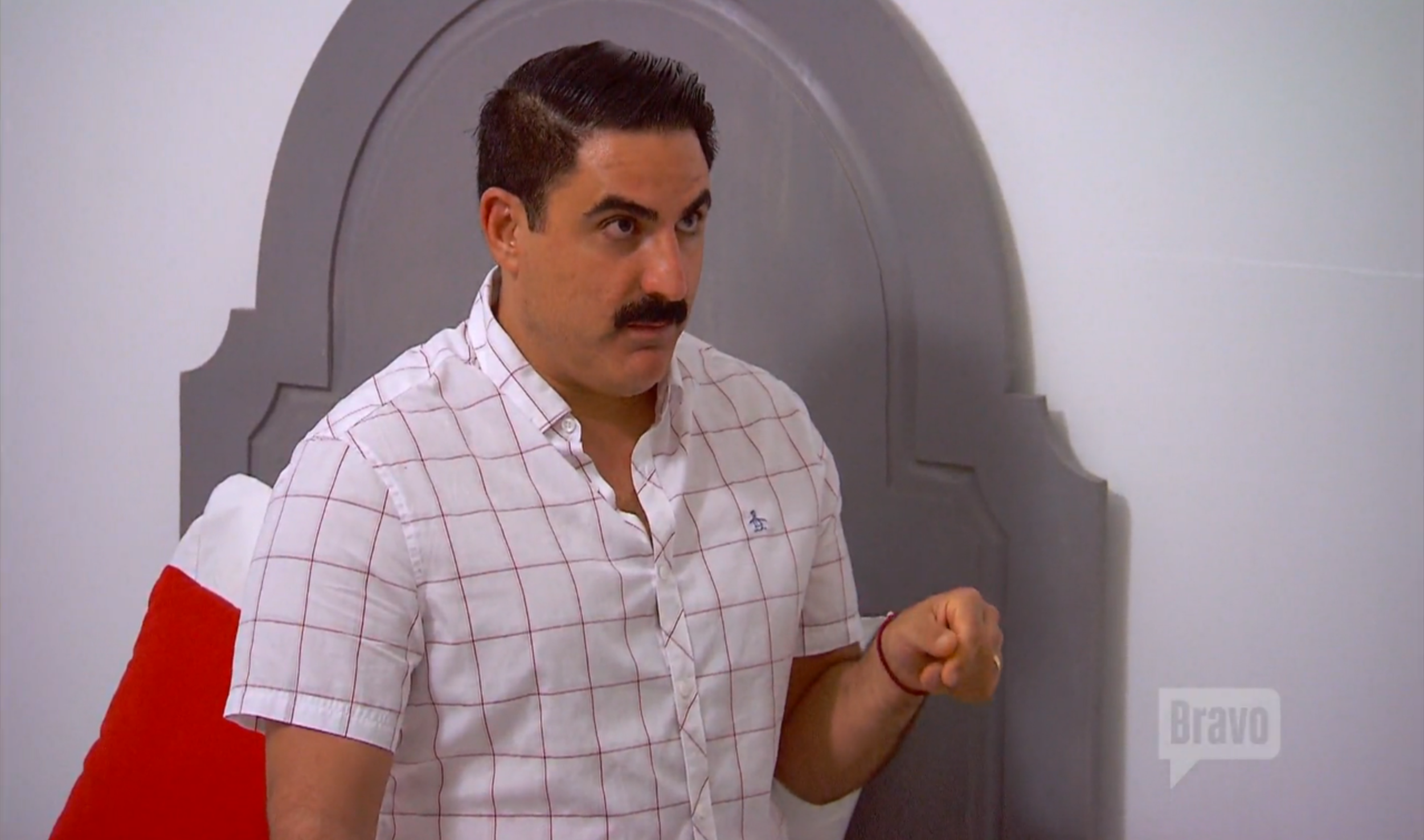 shahs-of-sunset-reza-farahan