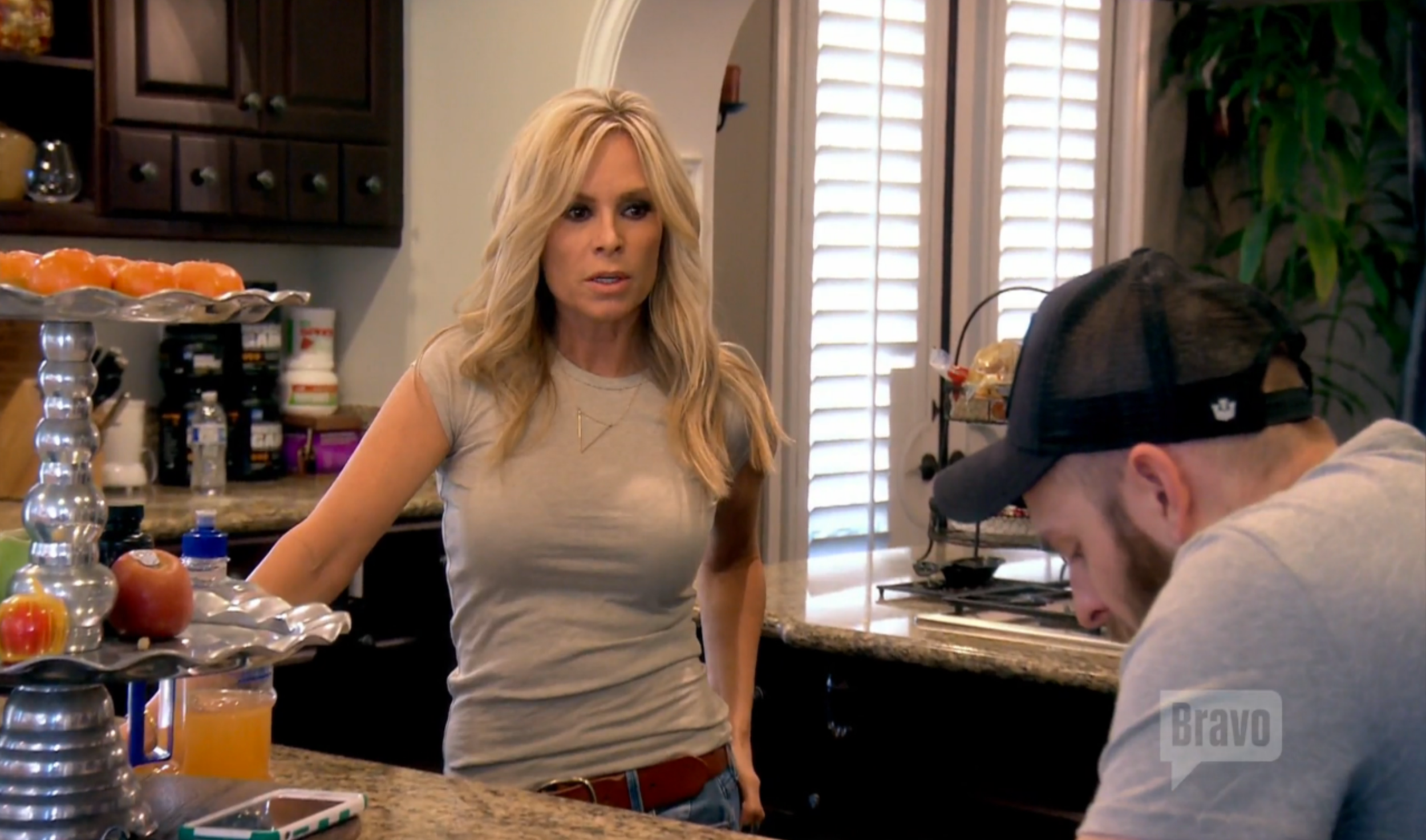 real-housewives-of-orange-county-tamra-judge