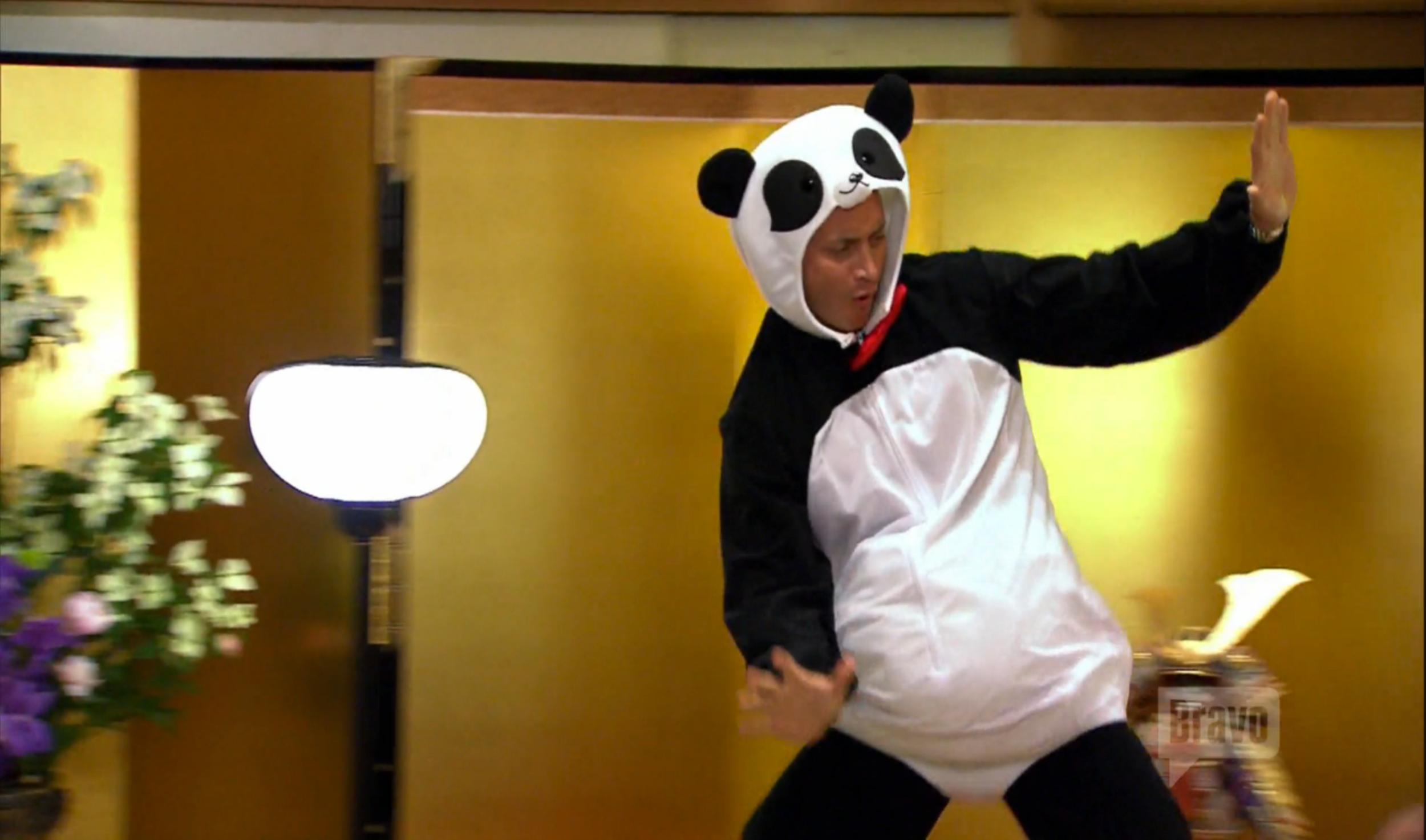 jared-levy-panda-costume
