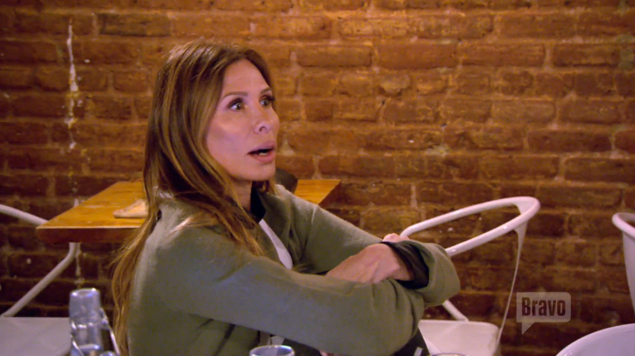 real-housewives-of-new-york-city-carole-radziwill