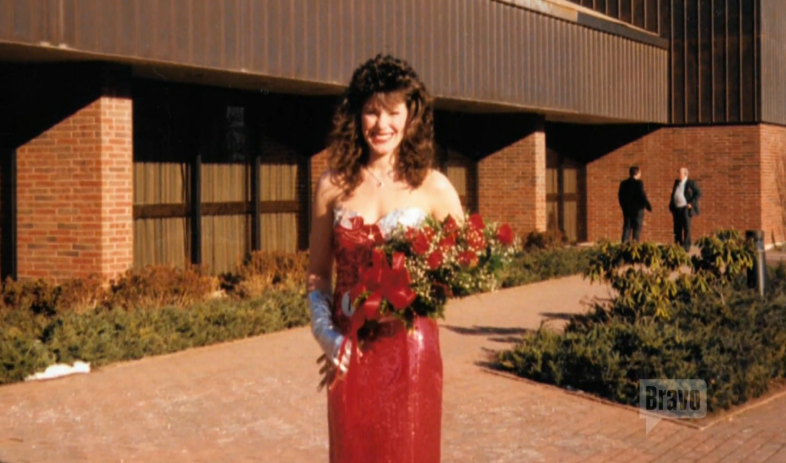 luann-de-lesseps-miss-connecticut