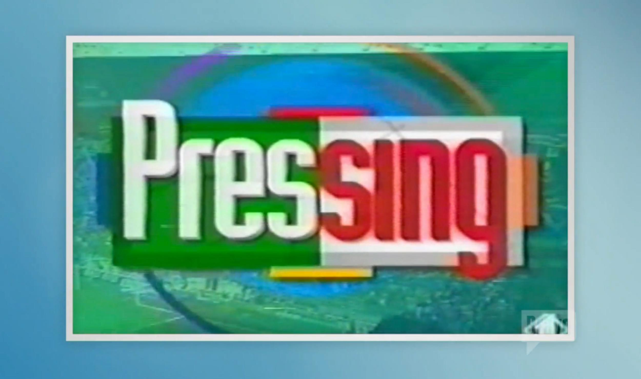 luann-de-lesseps-pressing