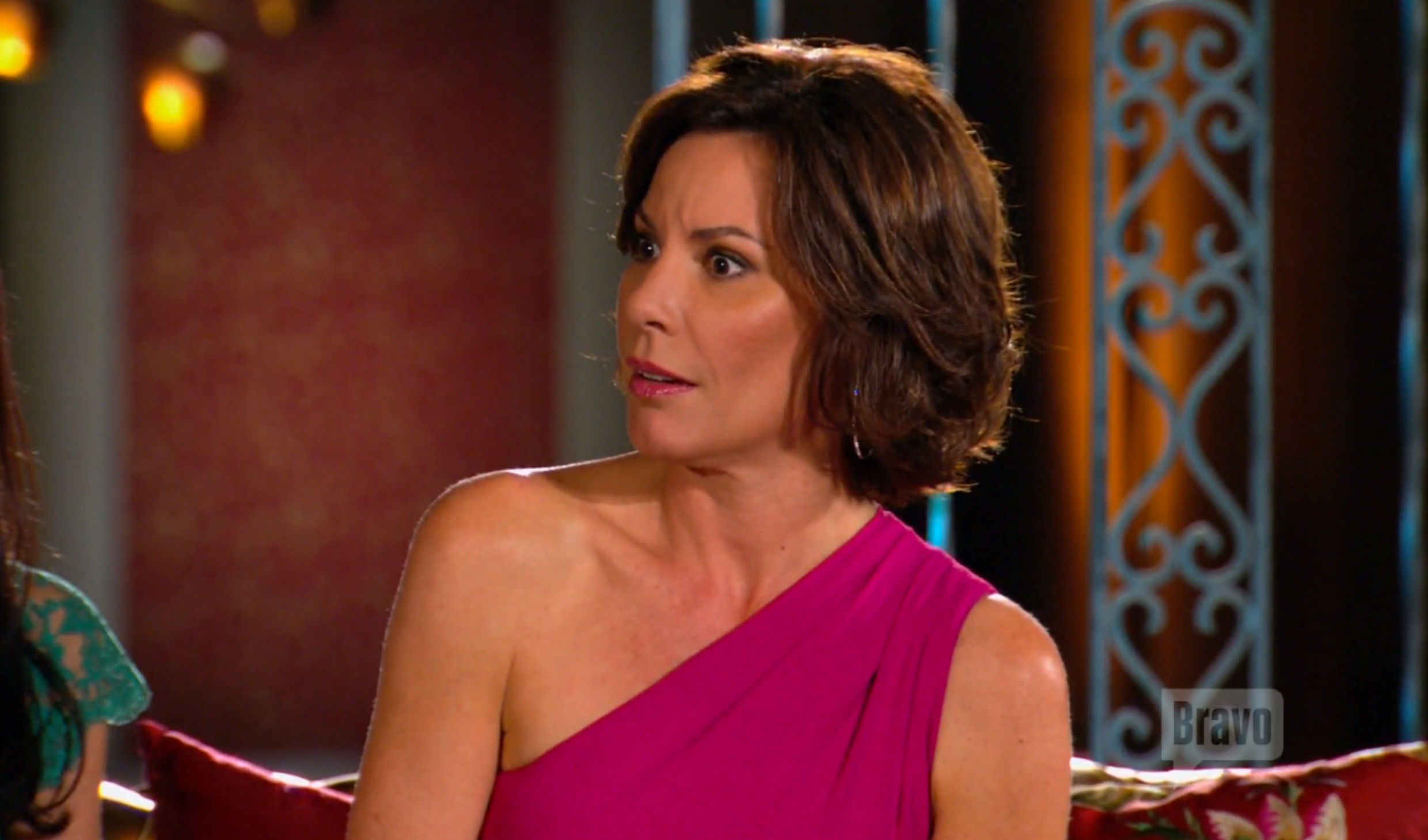 countess-luann-season-2-reunion
